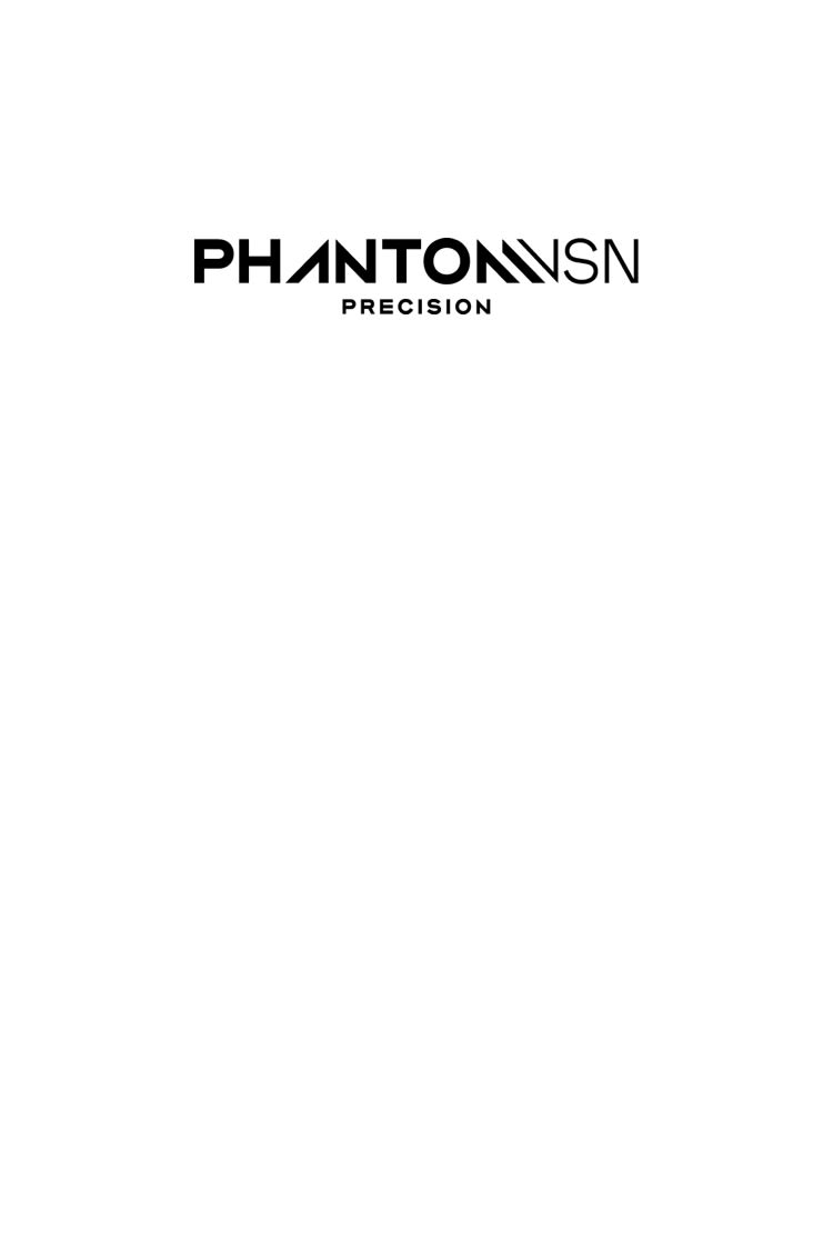 Phantom Control. Featuring Philippe Coutinho