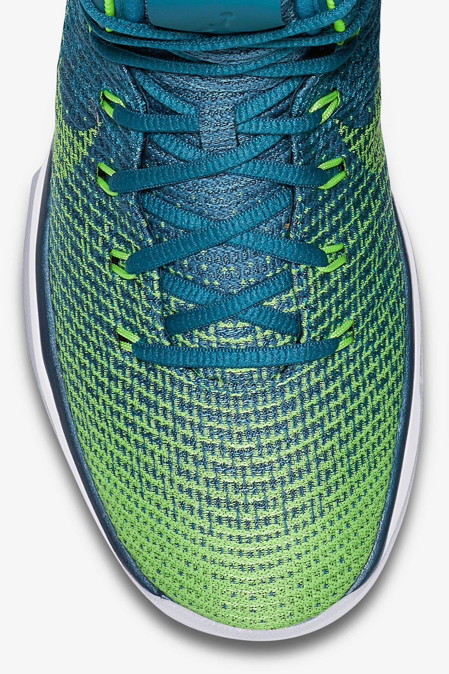 hot sale online e9981 198f7 ... real air jordan 31 green abyss release date 6146c 07a5a