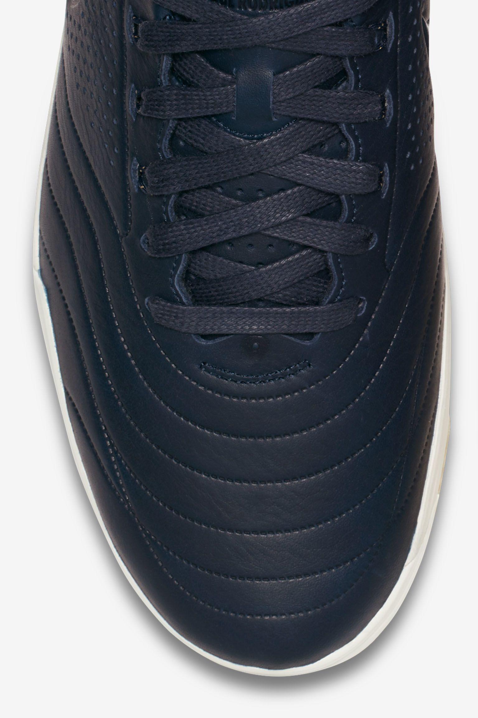 Nike Paul Rodriguez 9 Elite 'SBxFB'