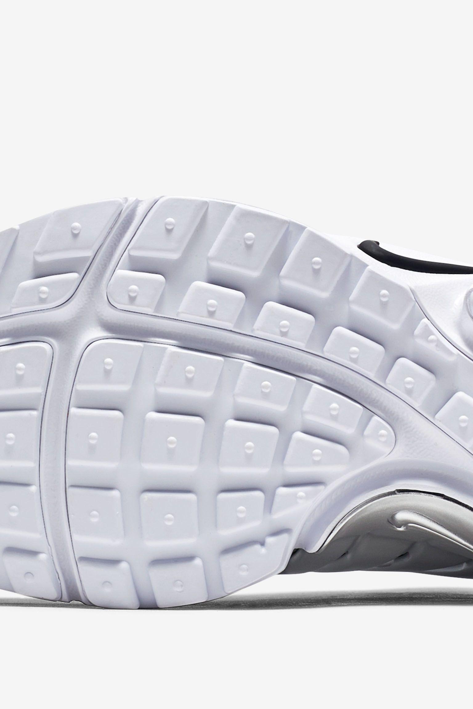 Women's Nike Air Presto 'Rio' Release Date