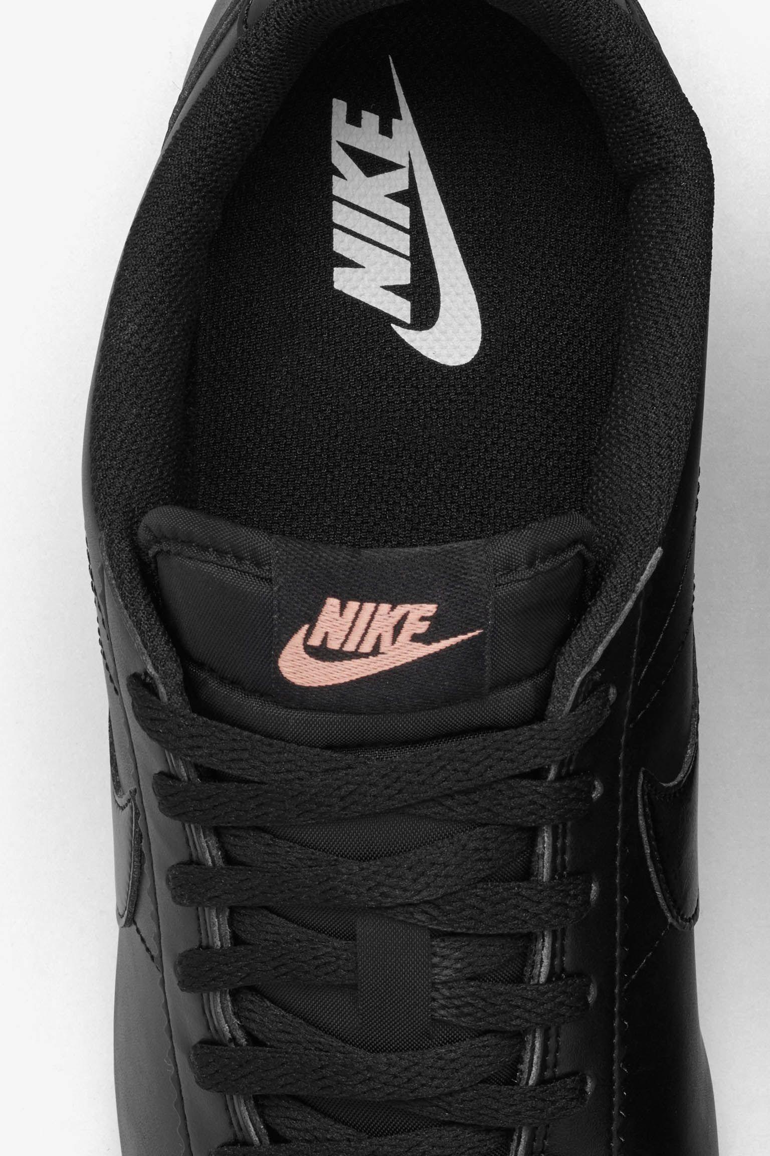 Women's Nike Classic Cortez 'Metallic Bronze'