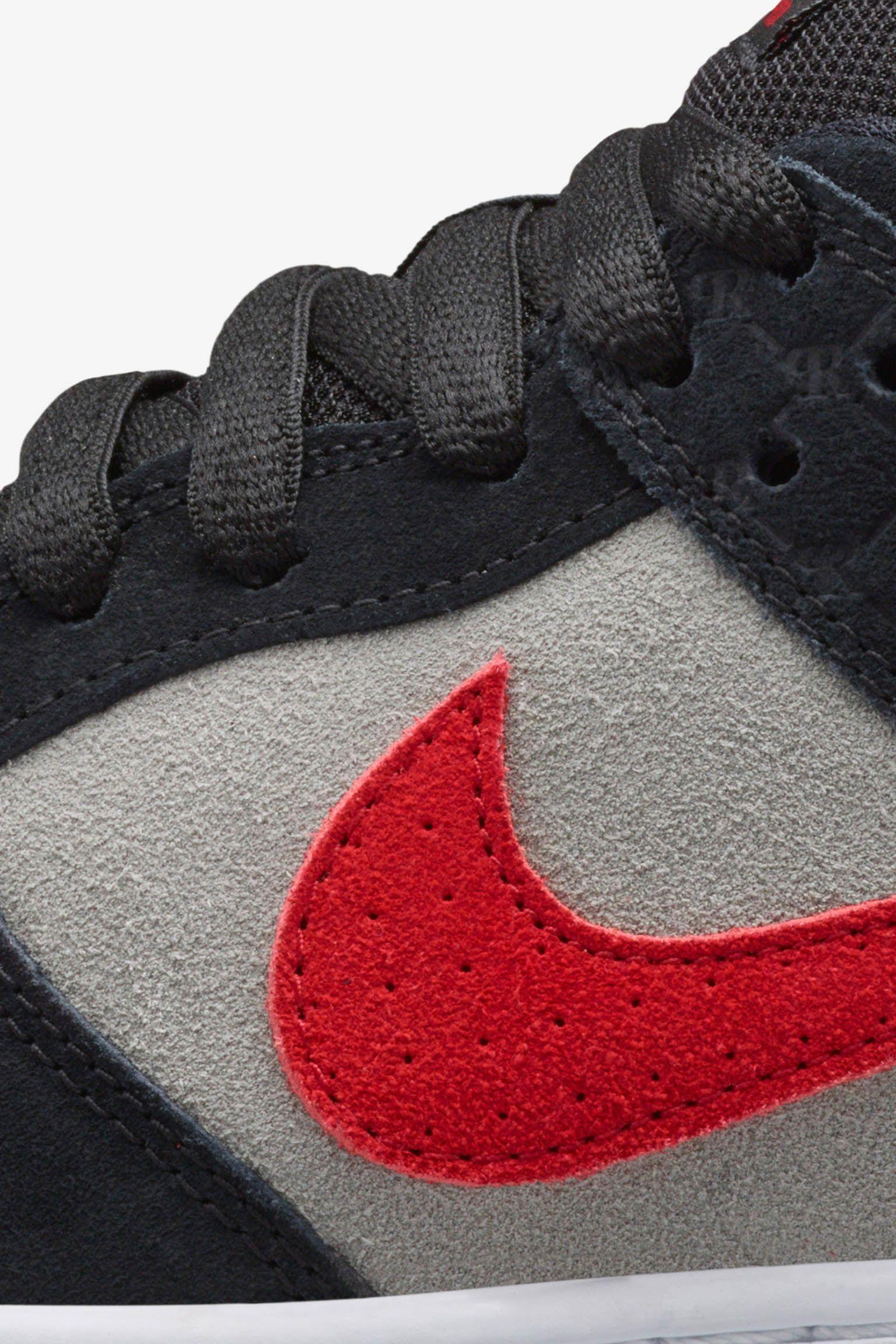 Nike Dunk Low SB 'Primitive'