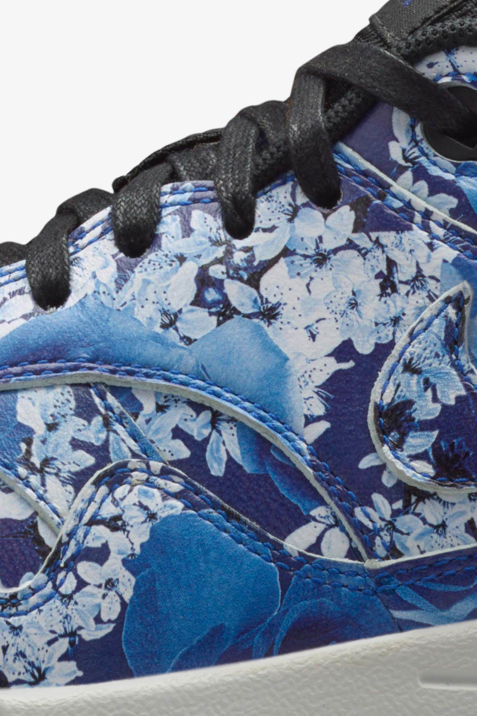 Dámská bota Nike Air Max 1 Ultra Moire 'Tokyo'