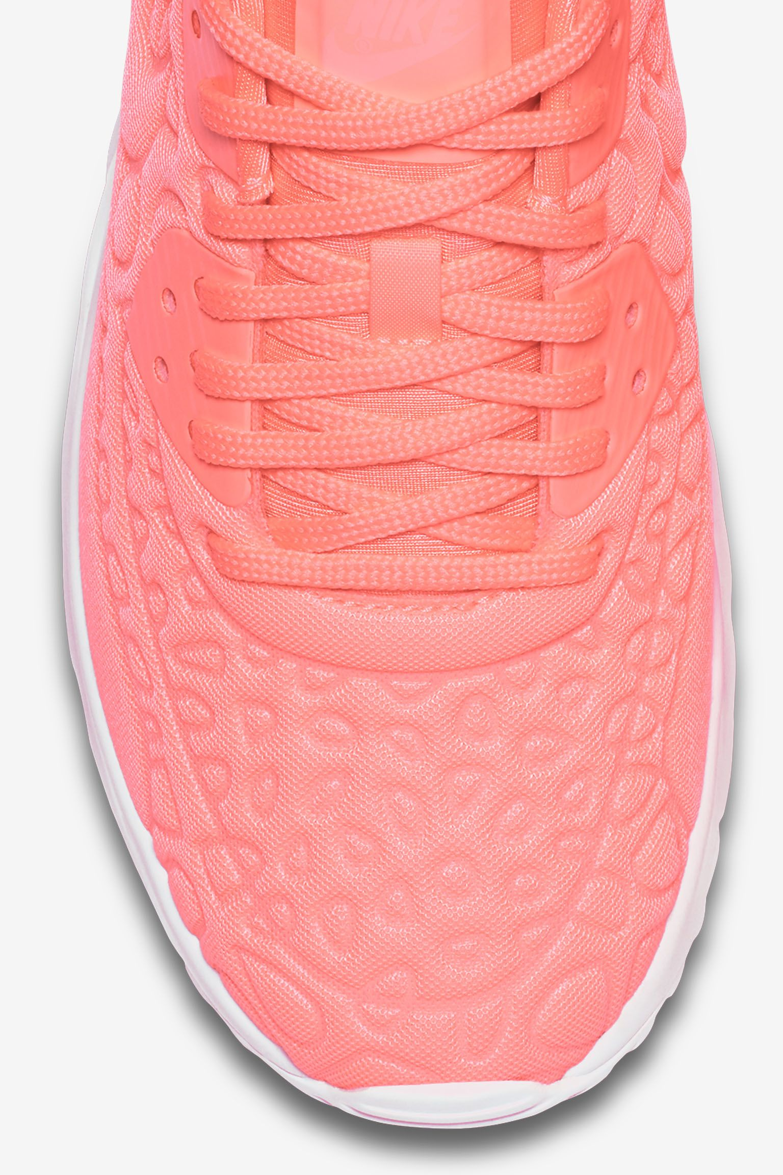 Women's Nike Air Max 90 Ultra 'Plush Pink'