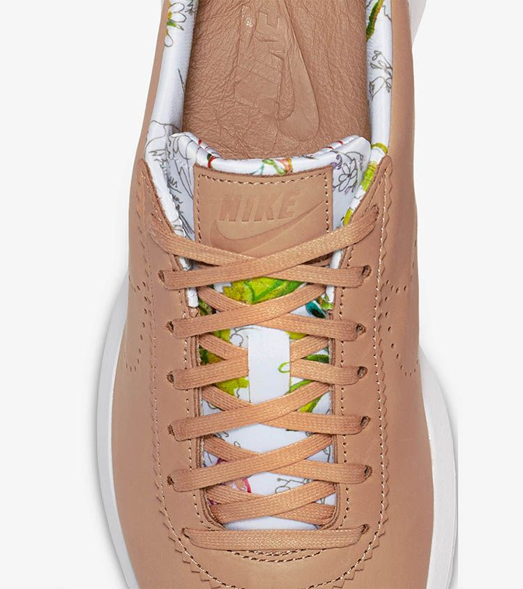 Women's Nike Roshe Cortez 'Liberty'