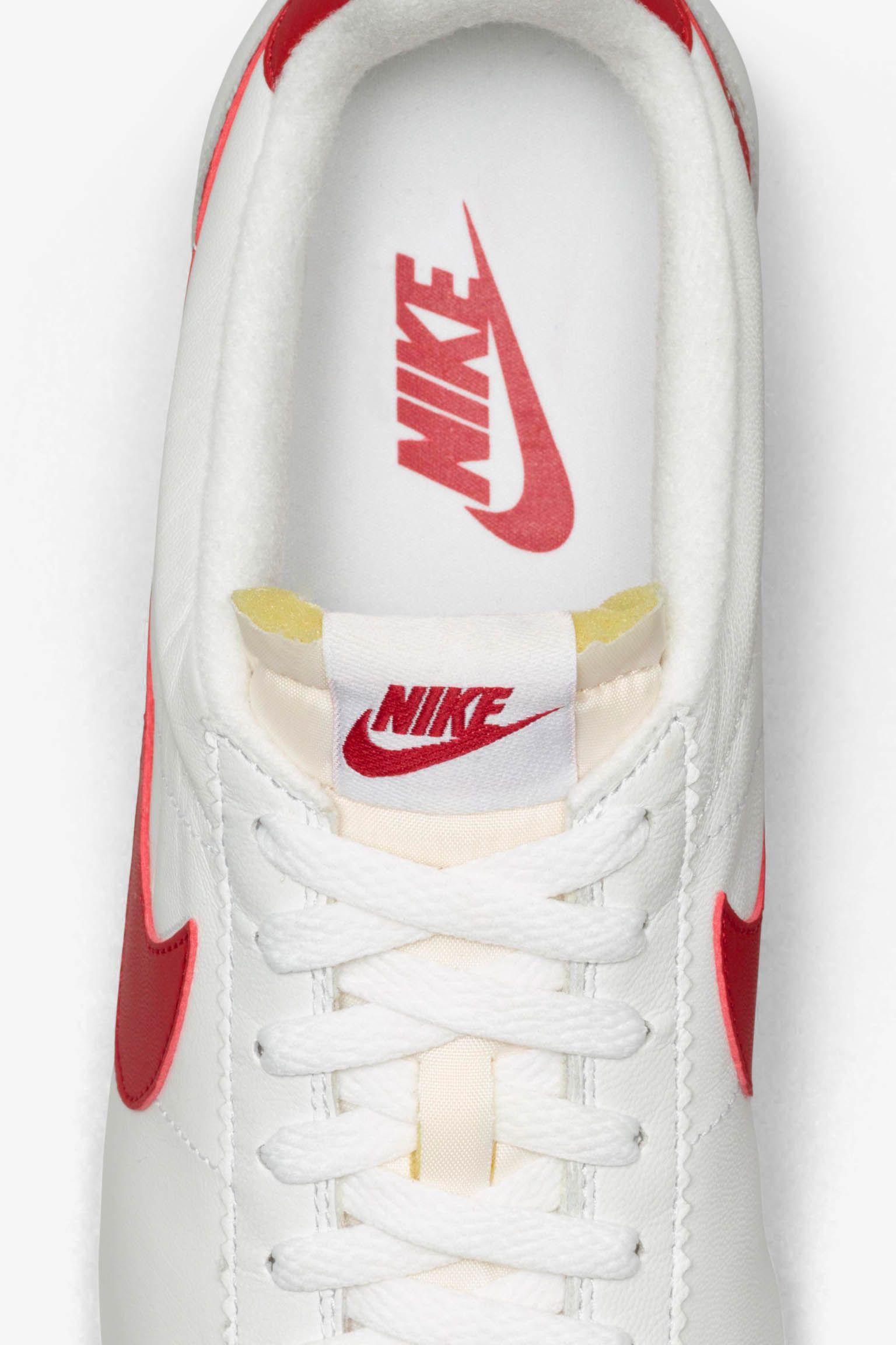 Nike Classic Cortez 'Always Ahead'