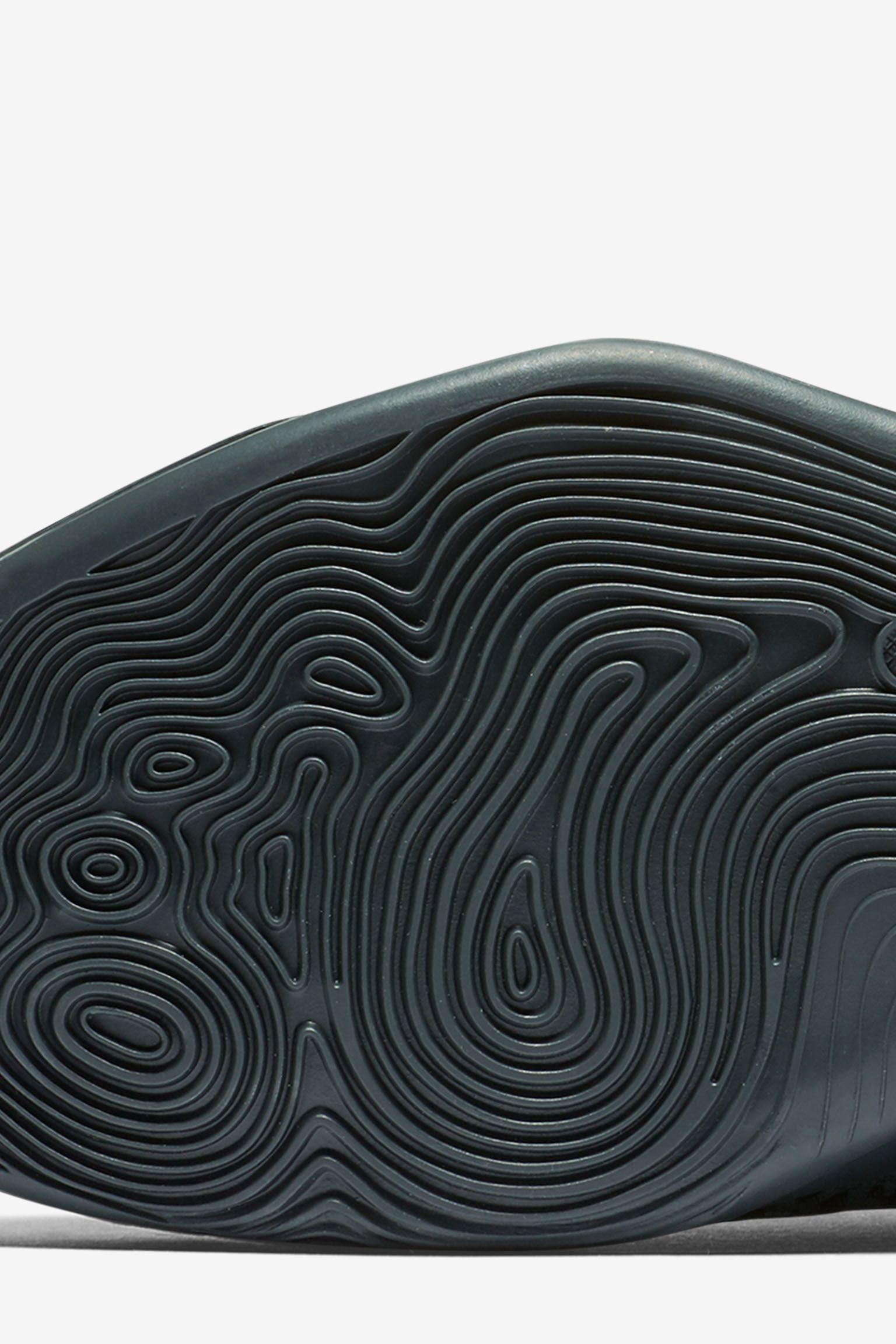 Nike Kobe 9 Elite 'FTB' Release Date