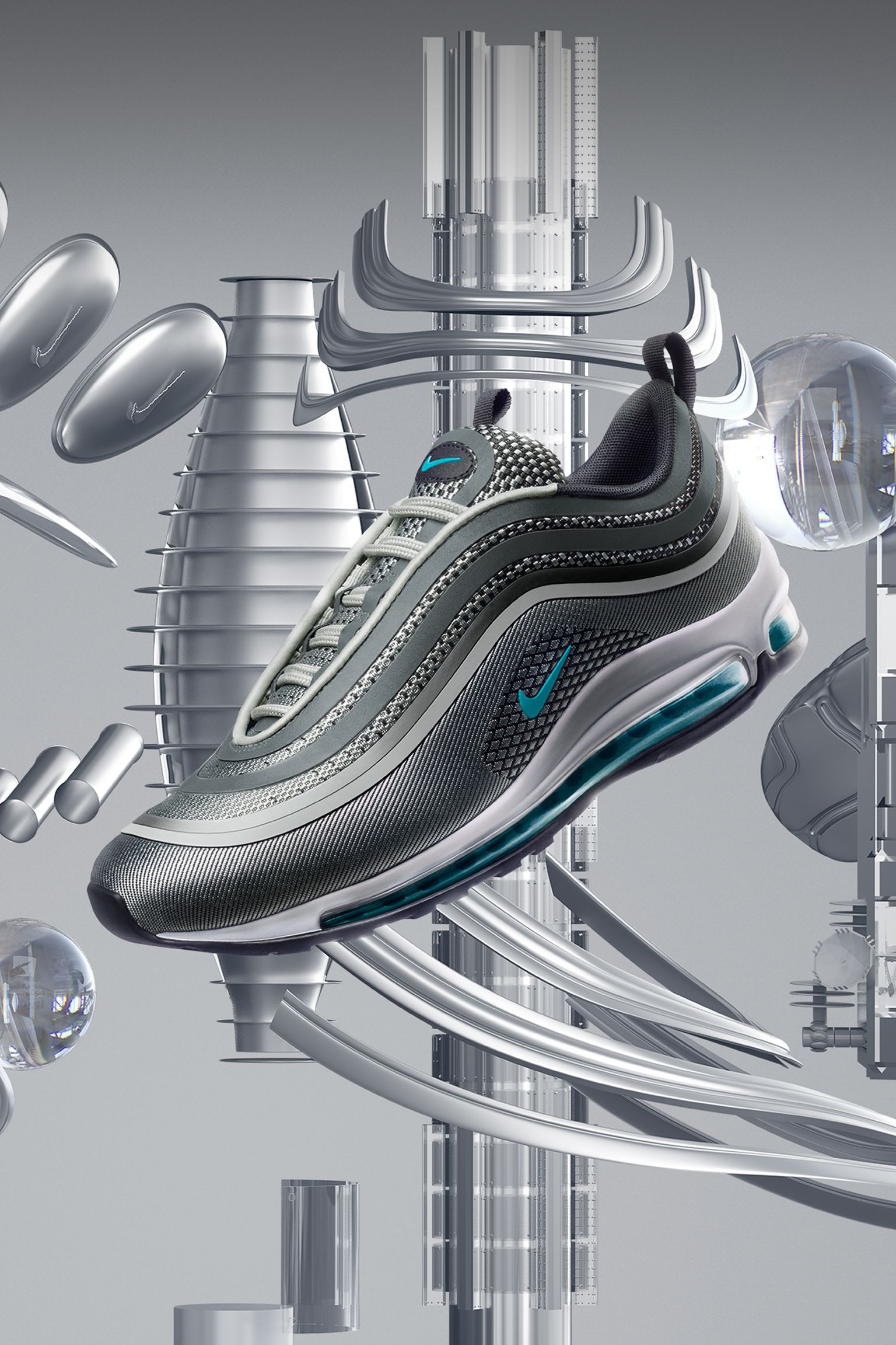 cbc4d7aeaced low price nike air max 97 marine ship 9082e a9aa2