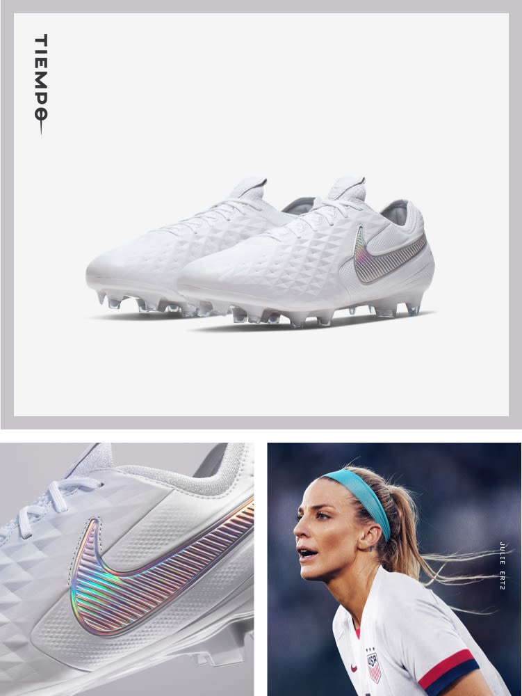 Choose Your Boot
