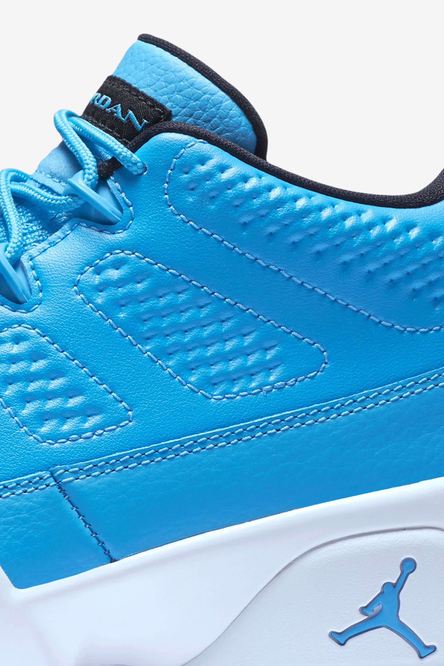 Air Jordan 9 Retro Low 'Pantone' Release Date