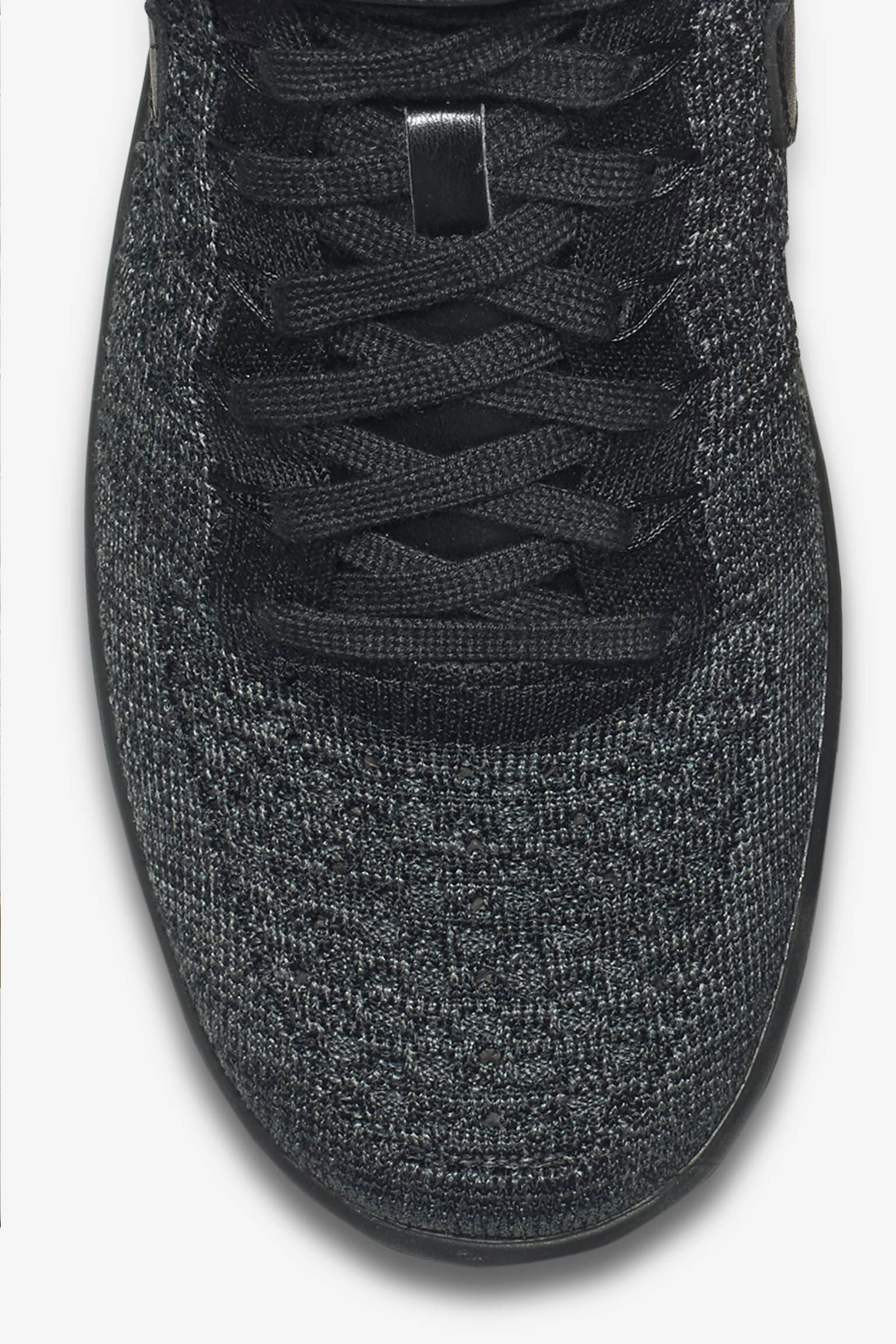 Nike Air Force 1 Ultra Flyknit 'Dark Grey' Release Date