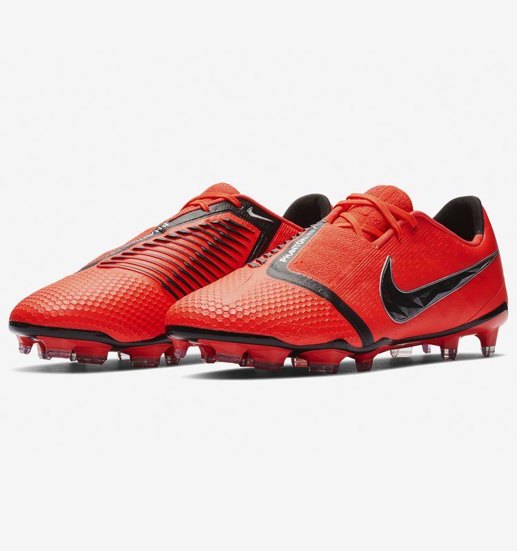 Nike Football Phantom VNM 'Game Over' - Malcom