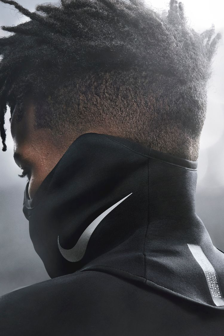 Nike Soccer Snood