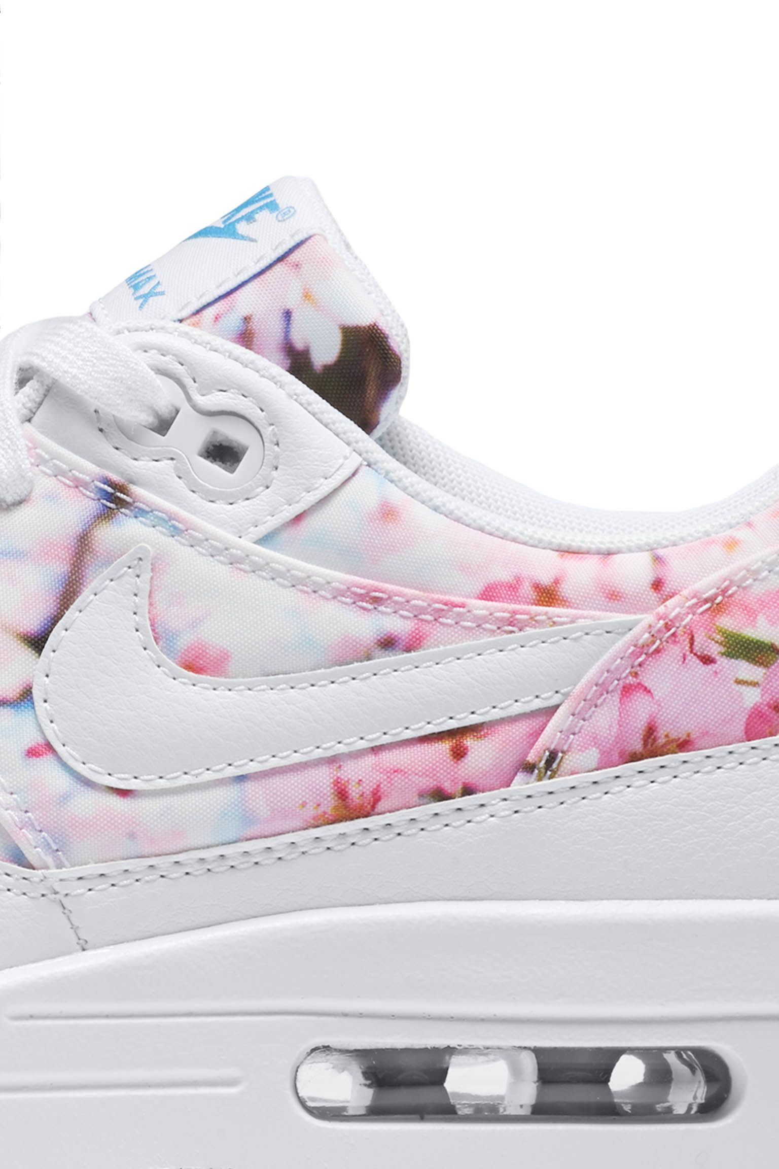 Women's Nike Air Max 1 'Cherry Blossom'