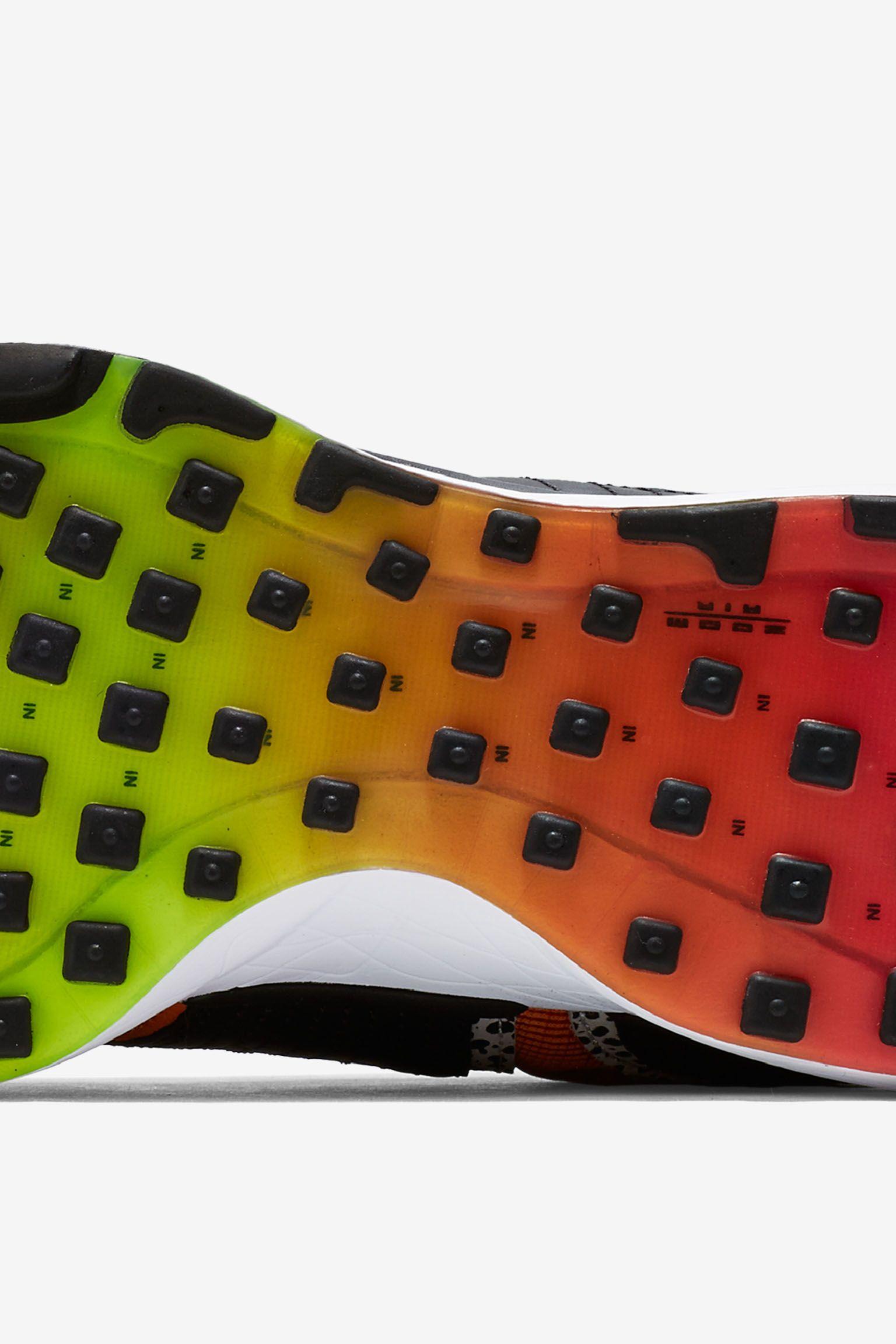 NikeLab Air Zoom Talaria 'Safari' Release Date