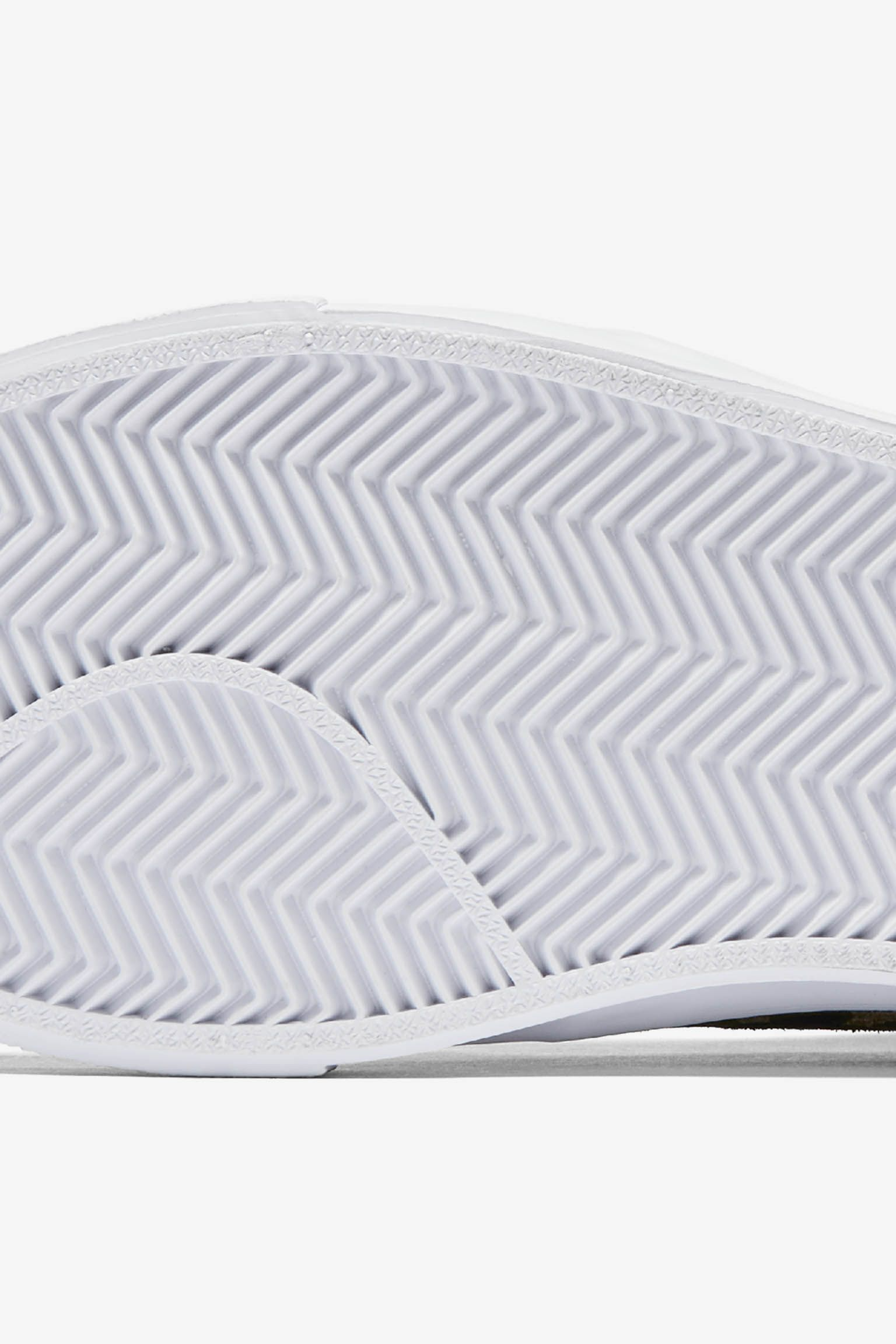 Nike SB Zoom Stefan Janoski High Tape 'Camo Green'
