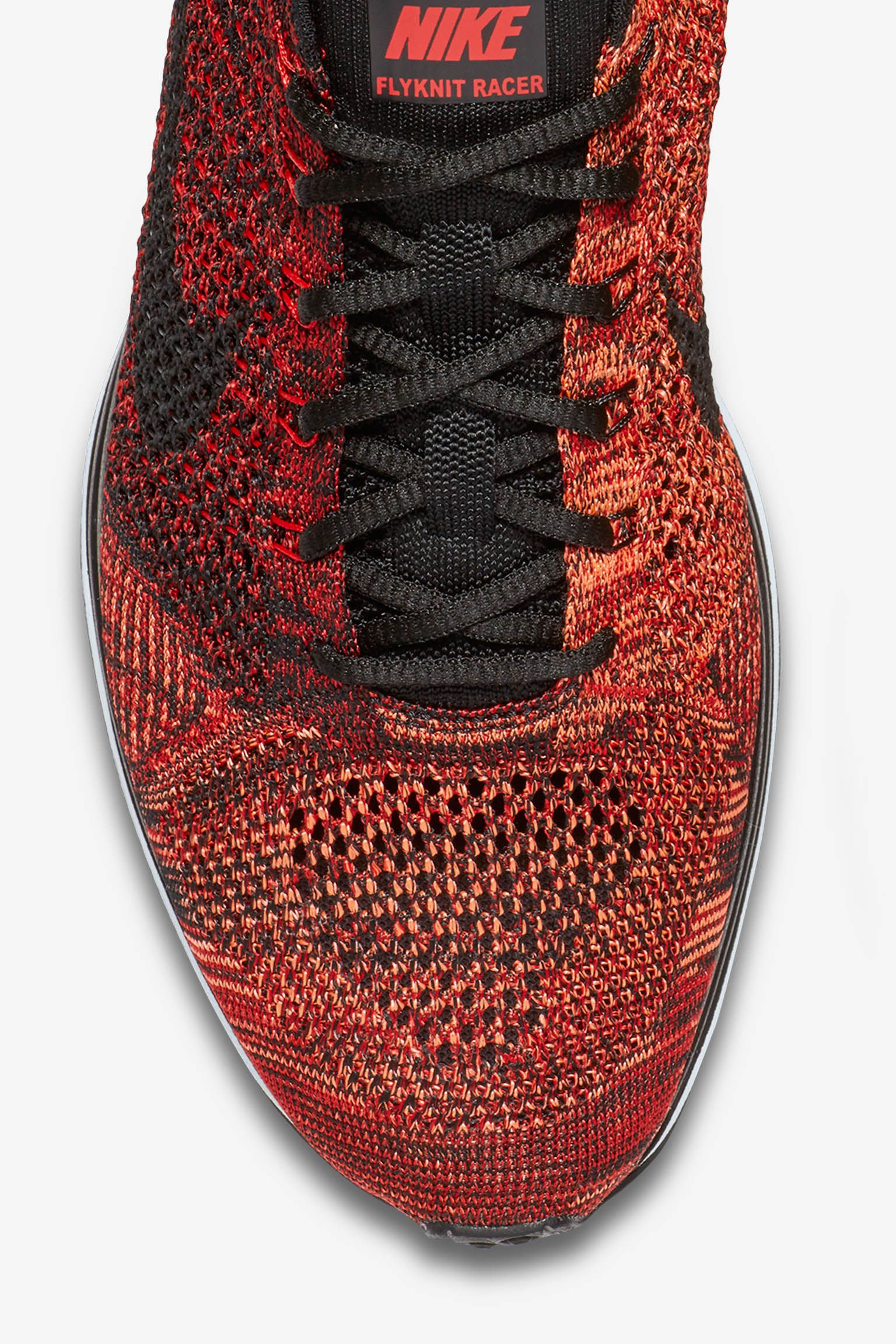 152ee7a307bf greece nike flyknit racer fire rooster year 72c1e a2e5b
