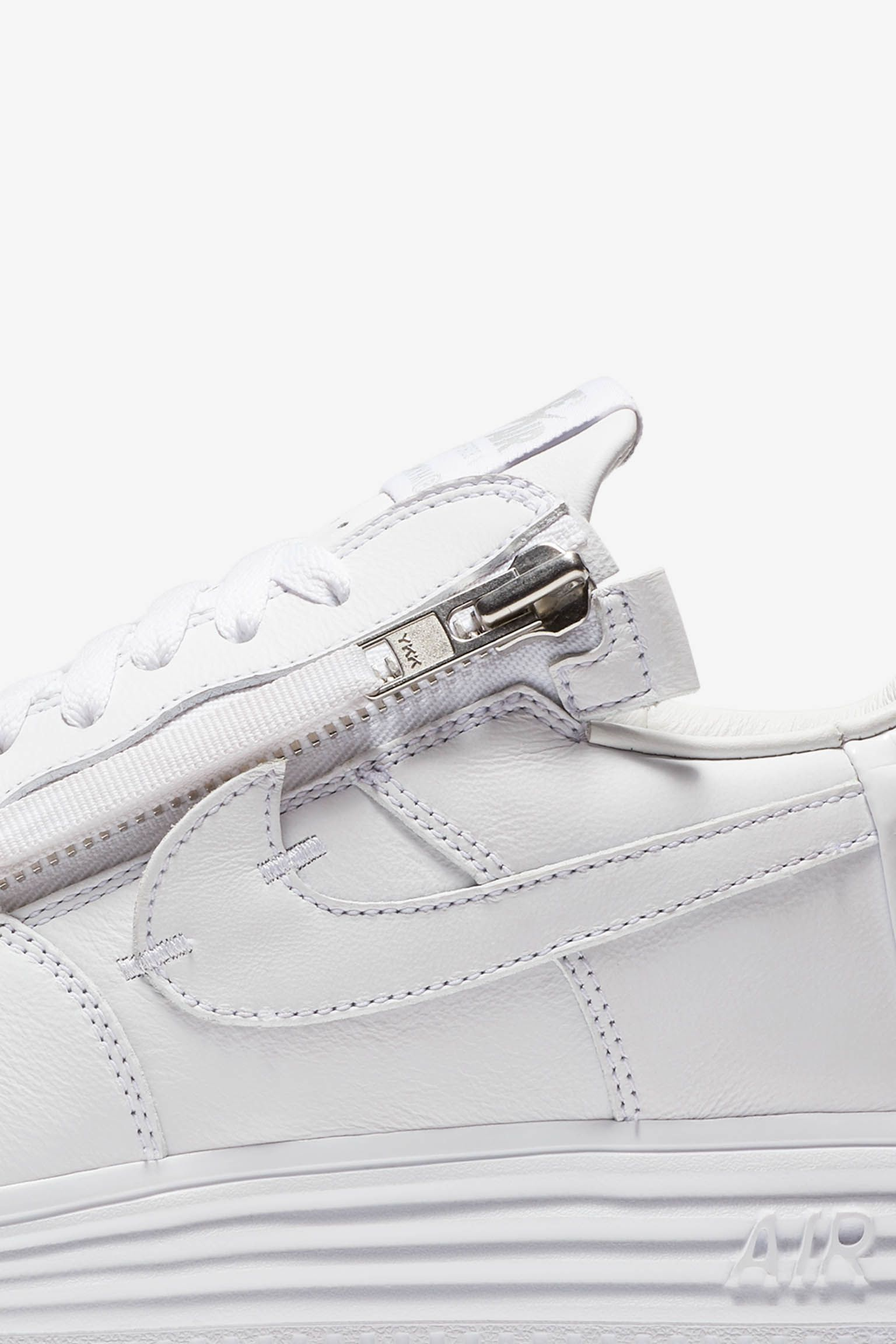 buy online 532e2 2509d ... sale nike air force 1 acronym release date 82769 2ba82