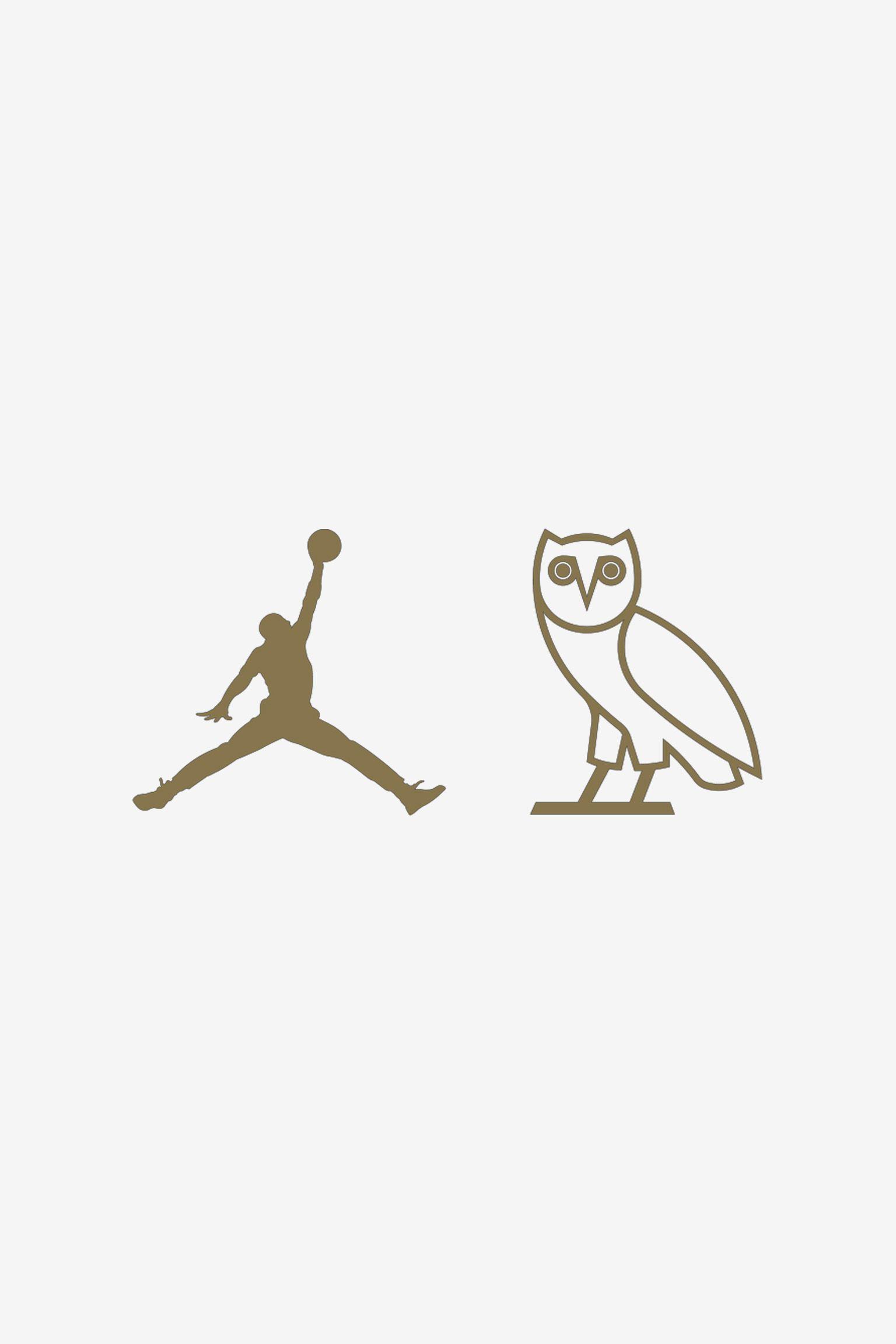Air Jordan 12 OVO 'White & Metallic Gold' Release Date