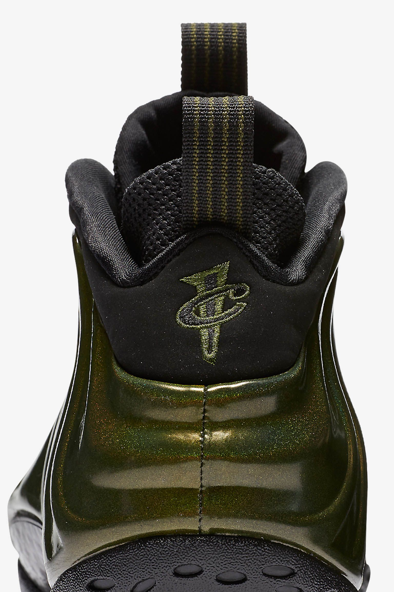 ac6381c73ad where can i buy nike air foamposite one legion green release date 5dfdd  d398e