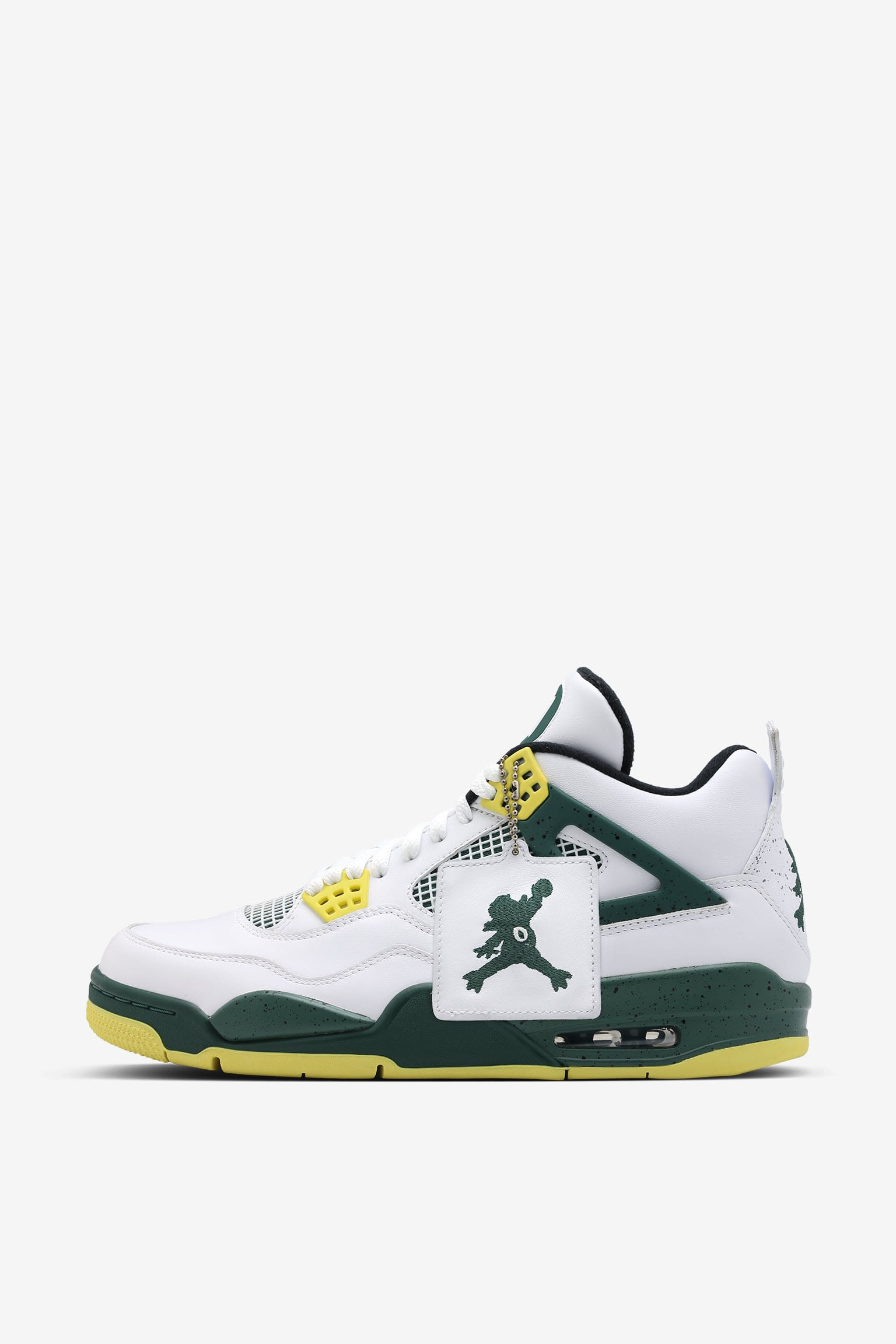 Inside the Vault  Oregon Ducks x Jordan Brand. Nike⁠+ SNKRS 01ca7100fc