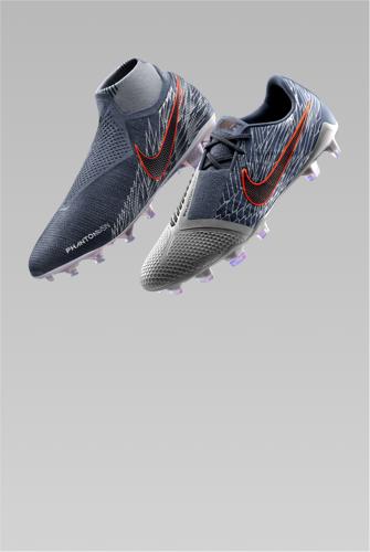 c5daf5ab Nike Football. Nike.com MX