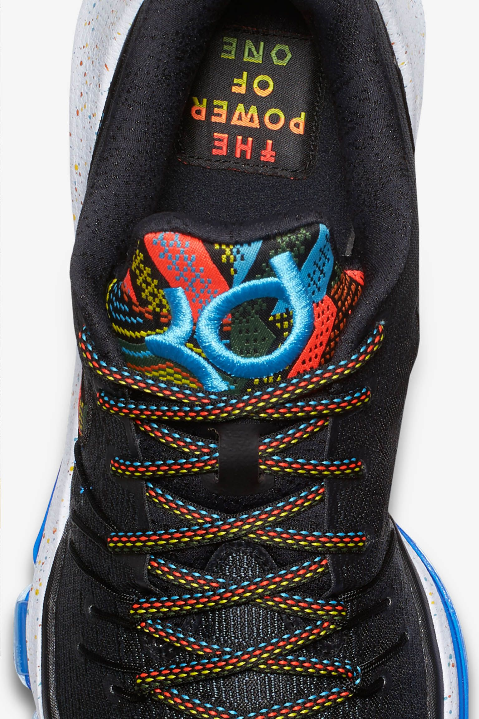 detailed look 19358 c15ca 18757 d50f8  wholesale nike kd 8 bhm 2016 release date 5f1ad cbcdc