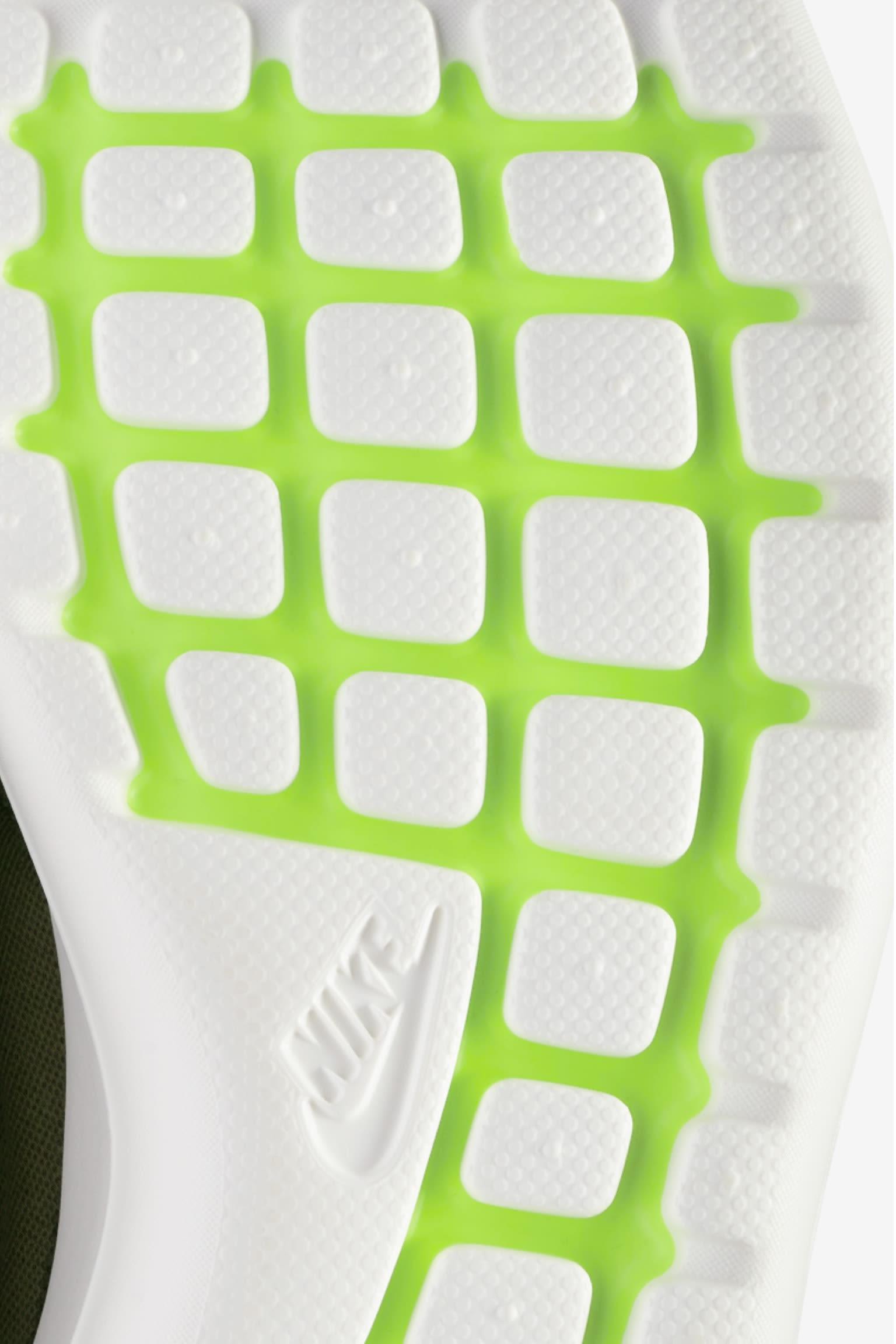 Nike Roshe 2 'Iguana & Sail'