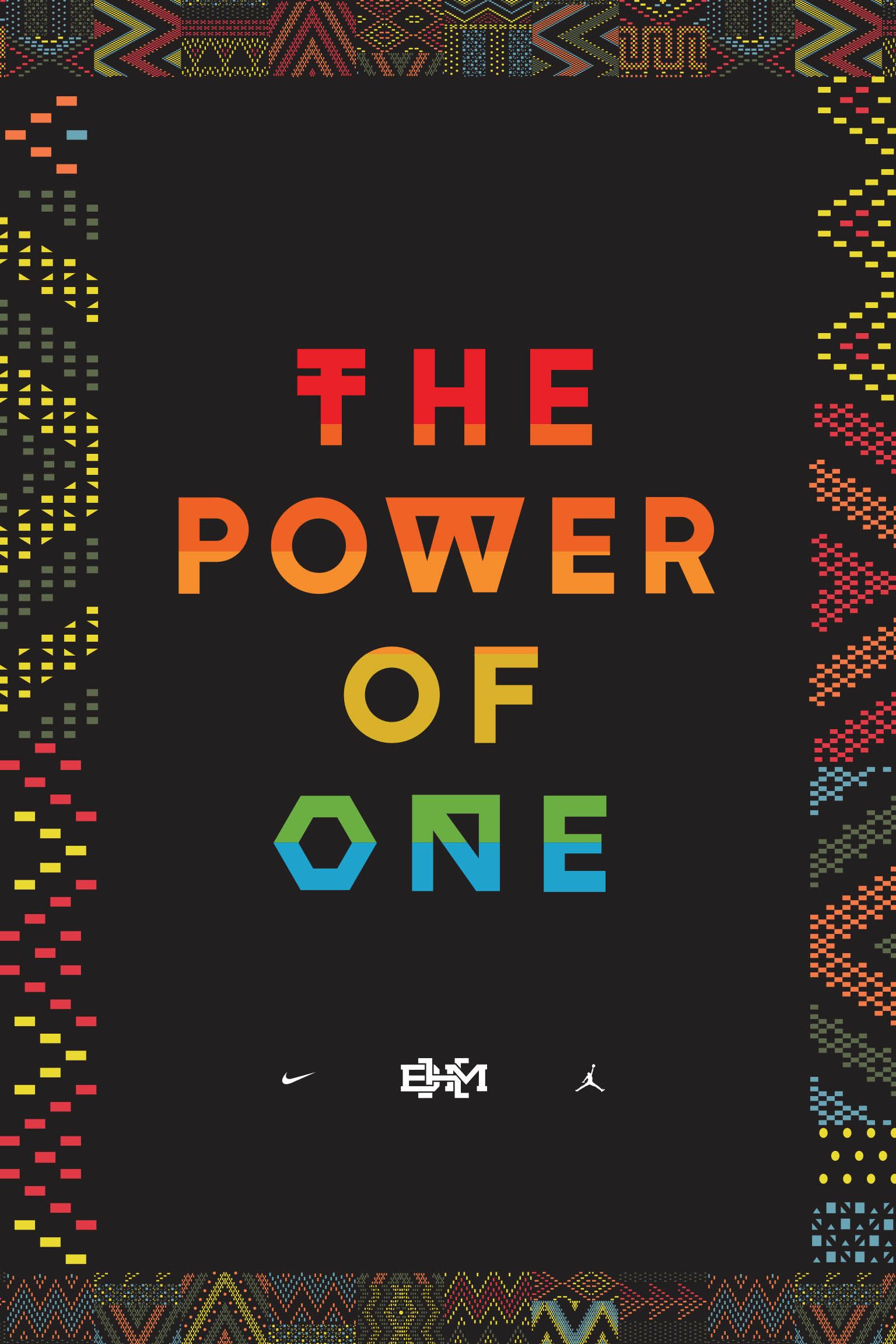 Nike LeBron 8 'BHM' 2016 Release Date