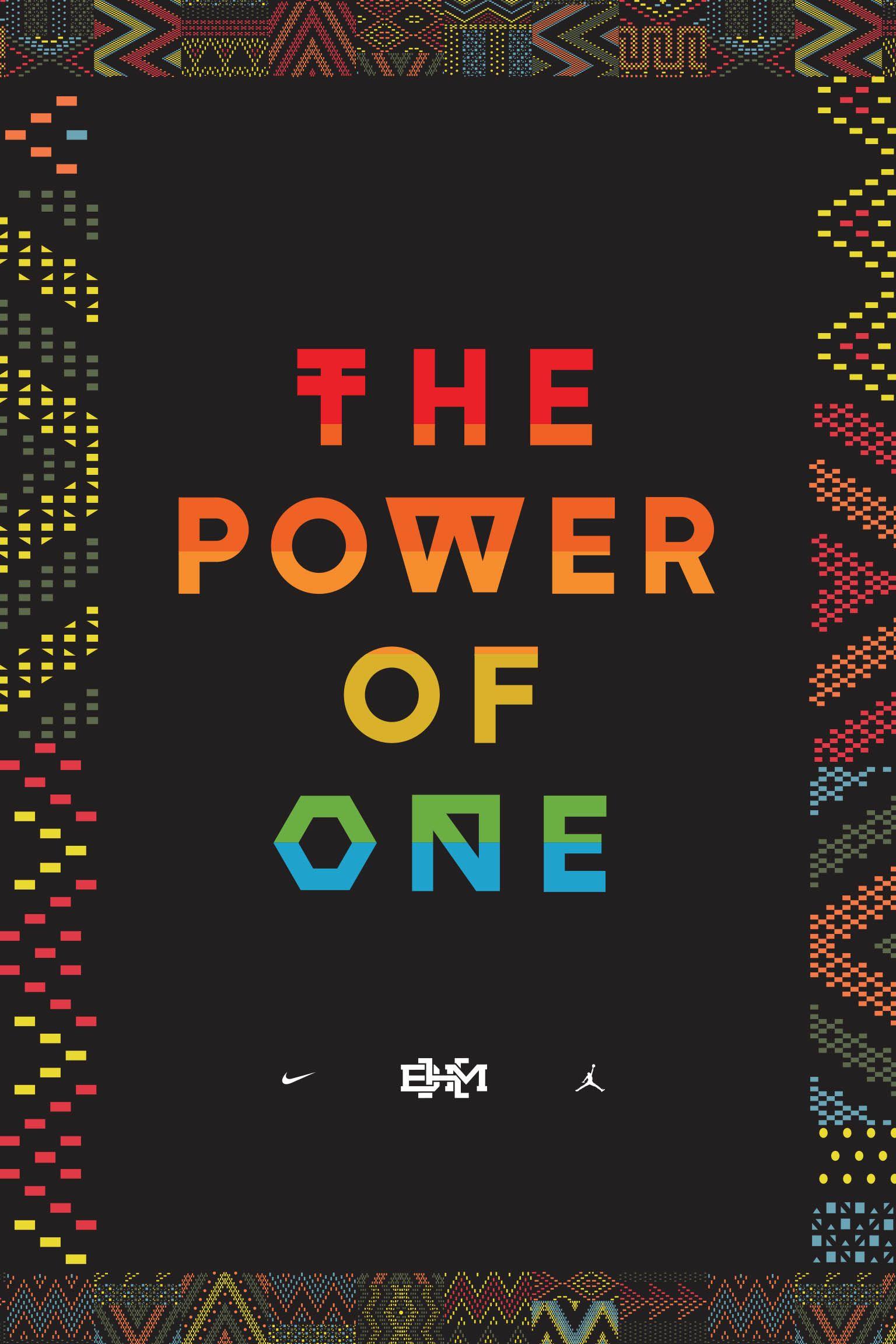 Women's Nike Roshe One Jacquard 'BHM' 2016 Release Date