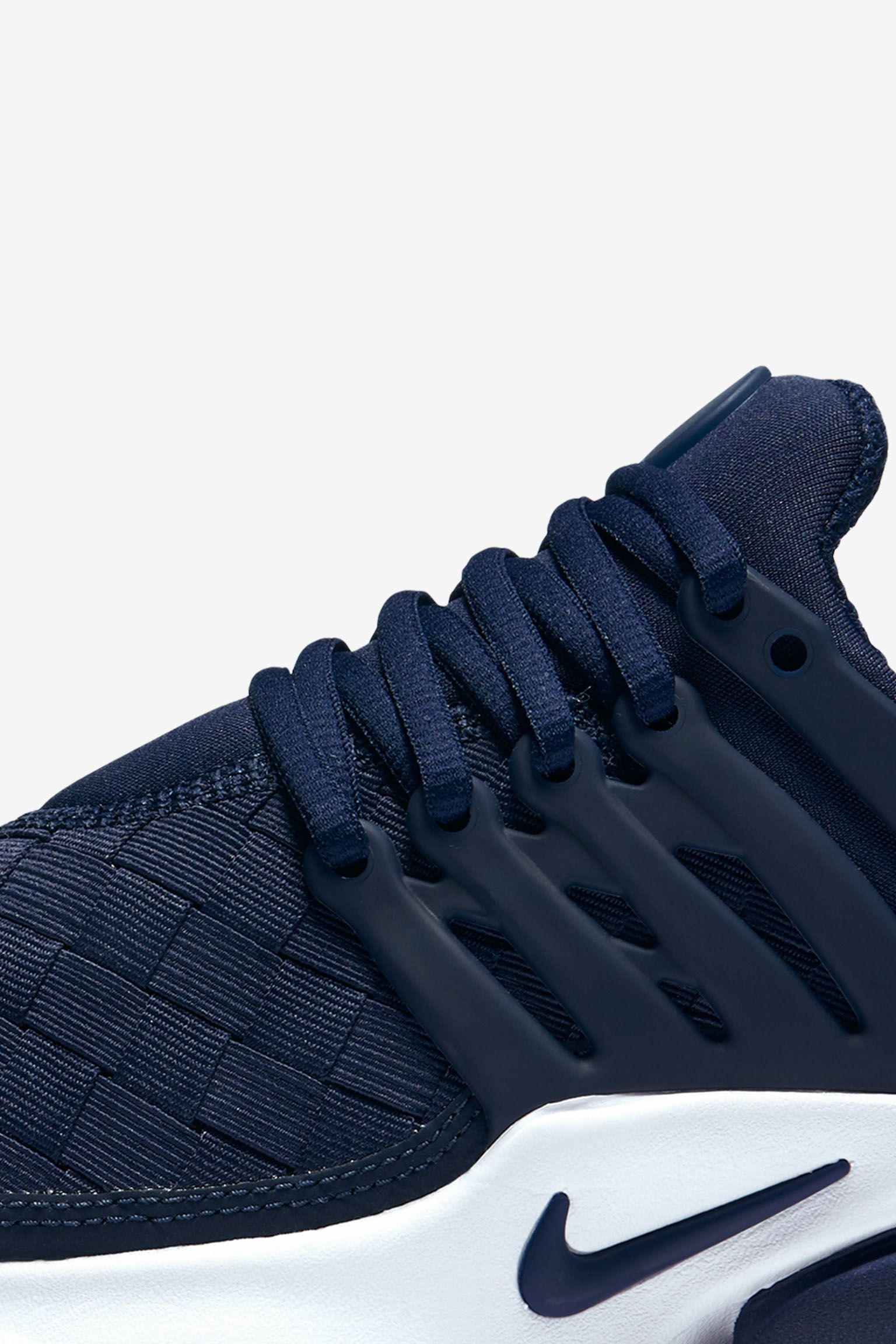 Nike Air Presto SE 'Midnight Navy' Release Date