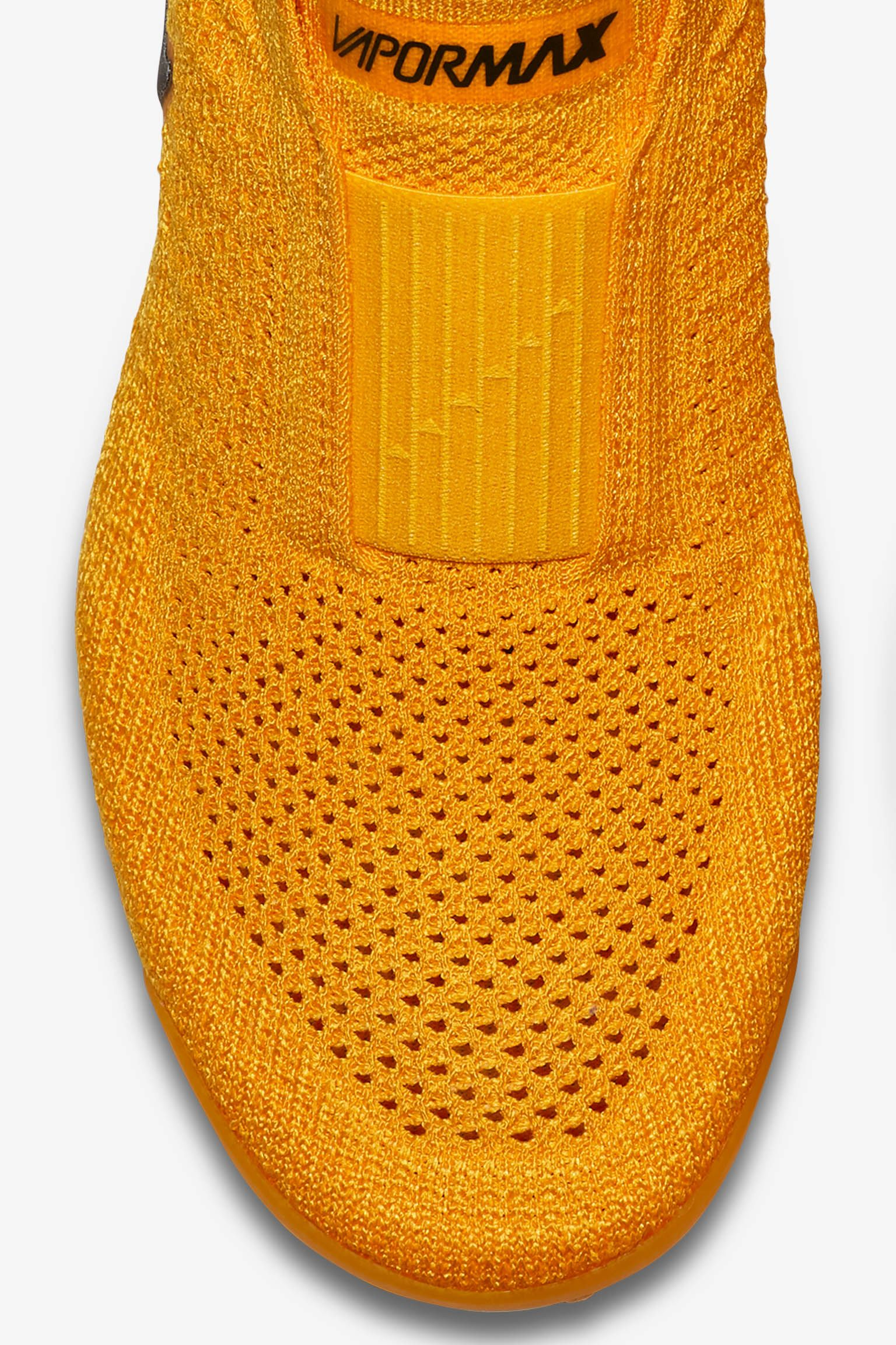 Nike Women's Air Vapormax Moc 2 'University Gold & Black' Release Date