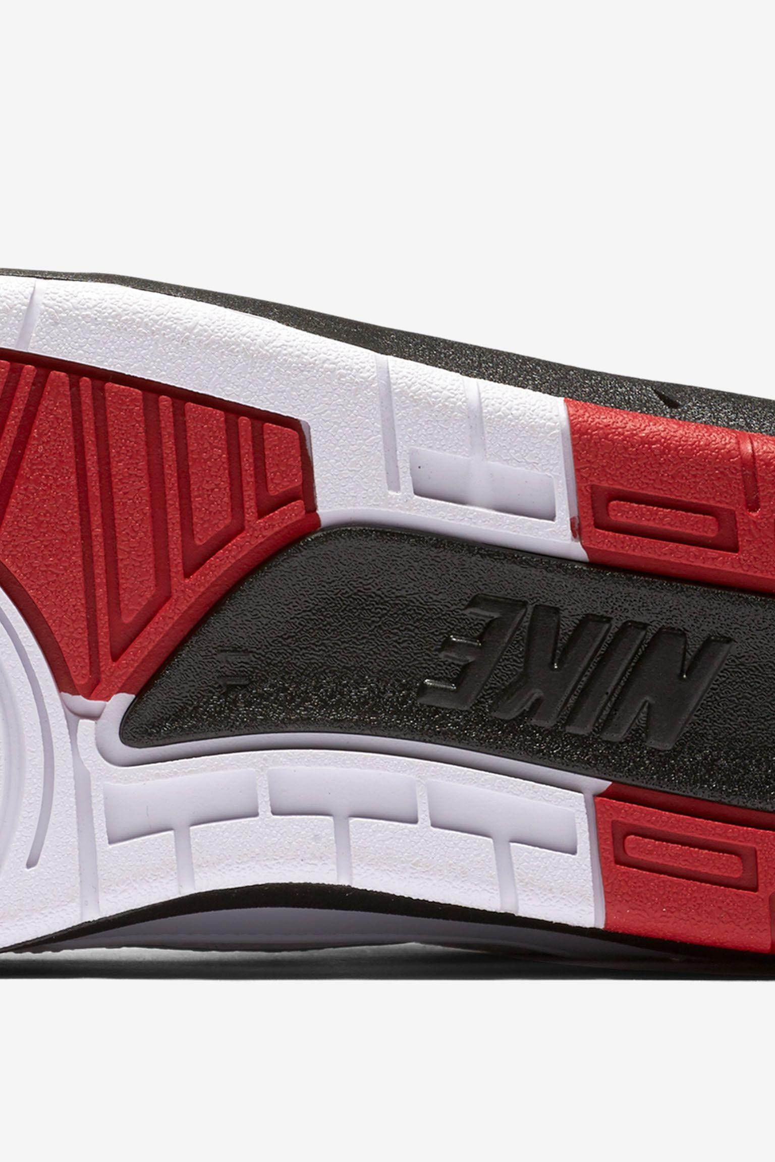 Air Jordan 2 Retro Low 'Original' Release Date