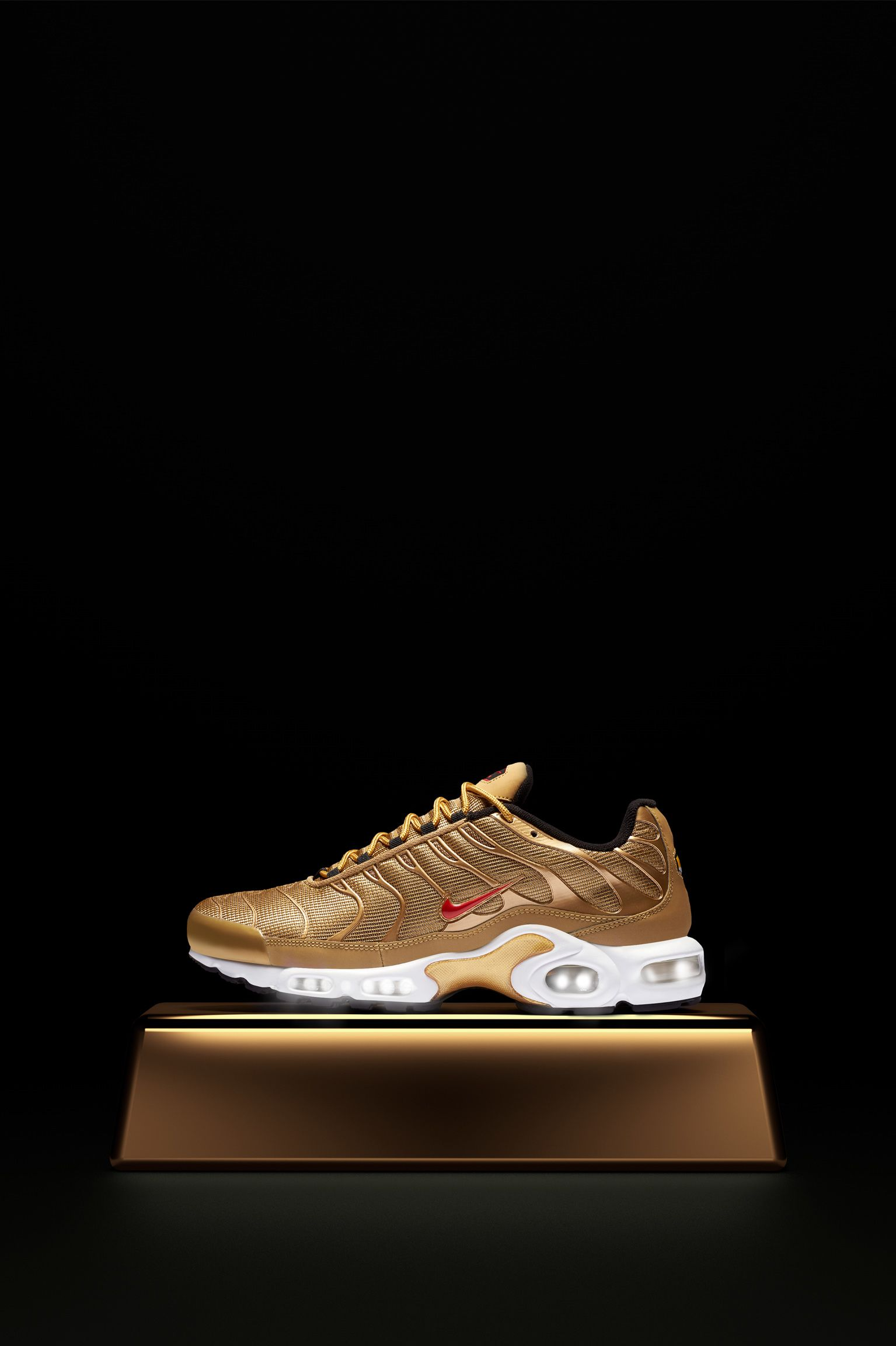 nike air max golden