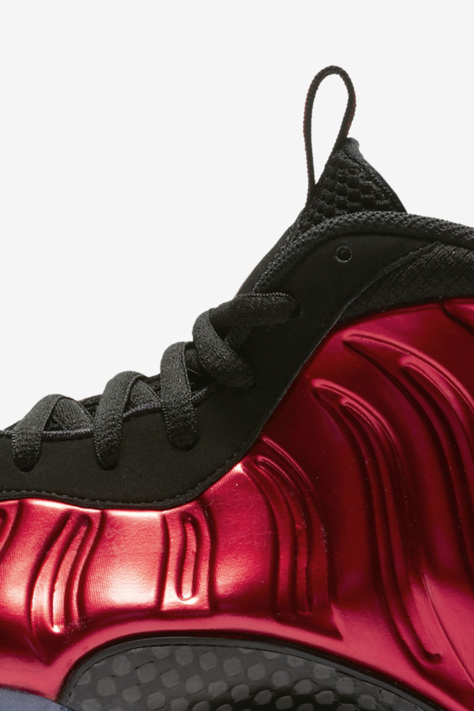 04fb73f8b223d wine and white nike air foamposite one shoes spain