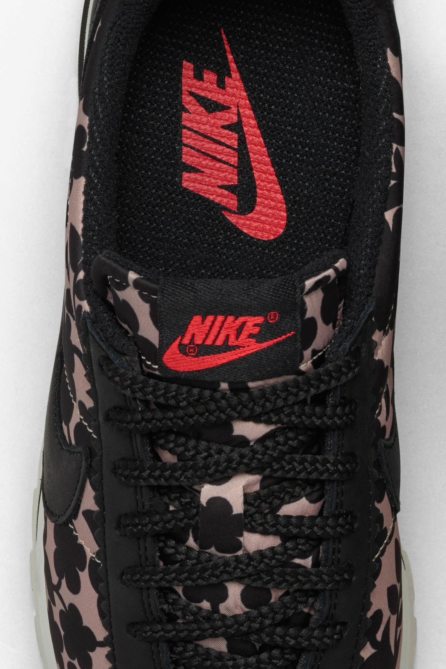 Liberty x Women's Nike Classic Cortez 'Cameo'