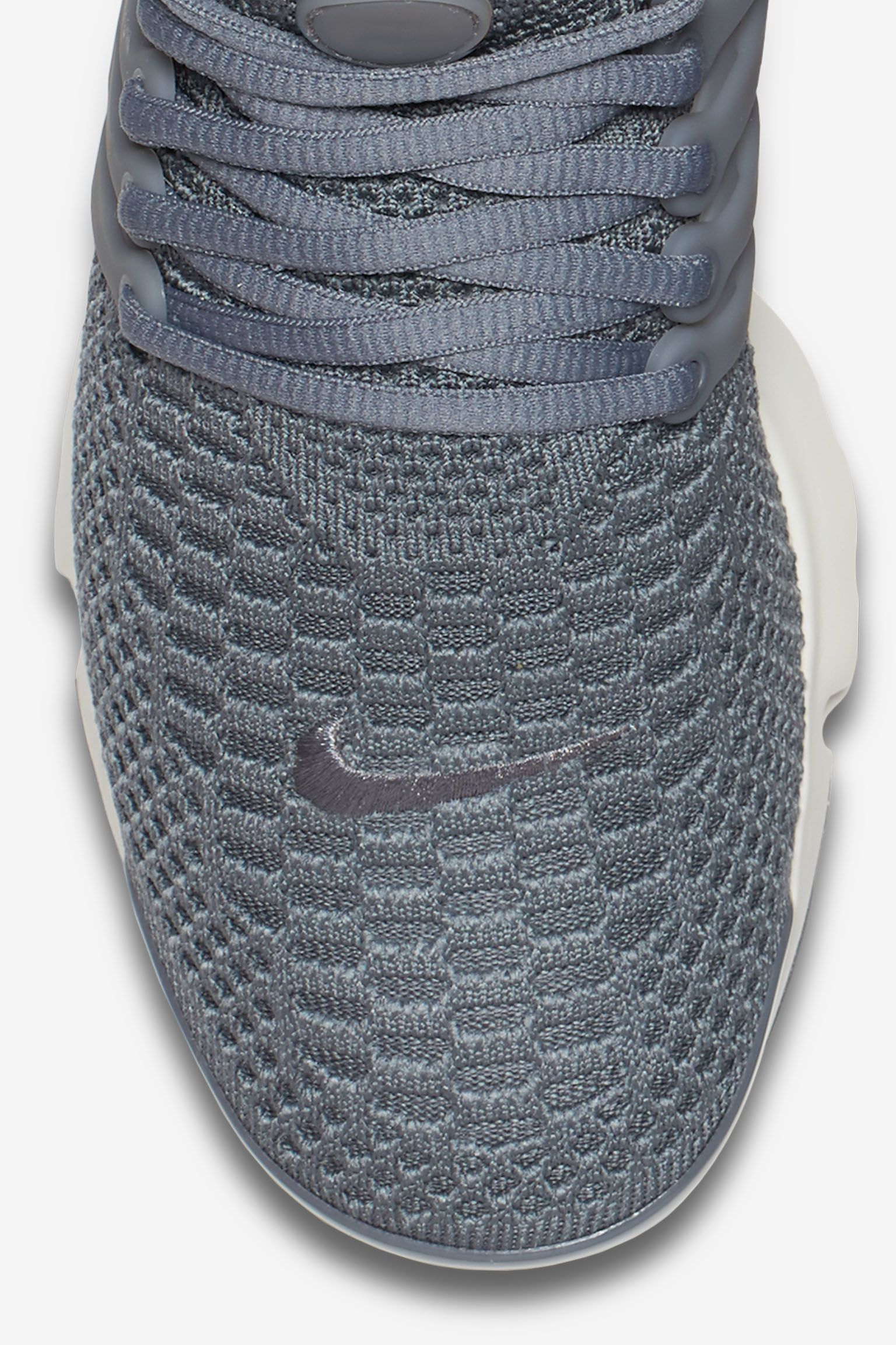 Women's Nike Air Presto Flyknit Ultra 'Cool Grey' Release Date