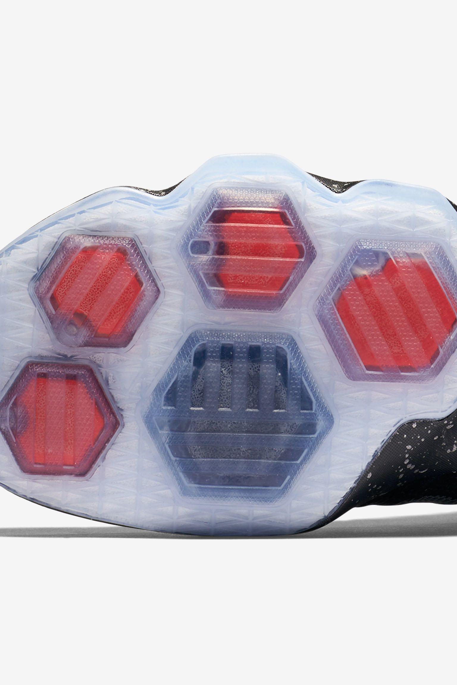 Nike Lebron 13 Elite 'Ready To Battle' Release Date
