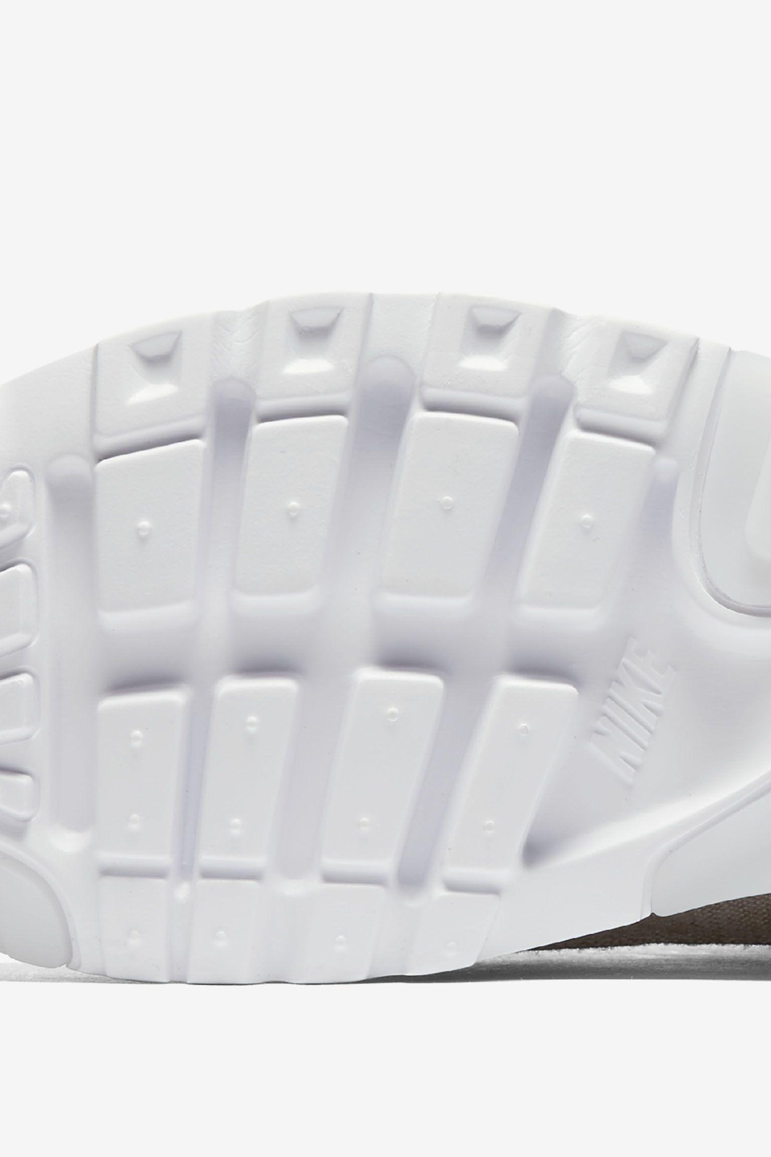 Women's Nike Air Max 90 Ultra 'Oatmeal'