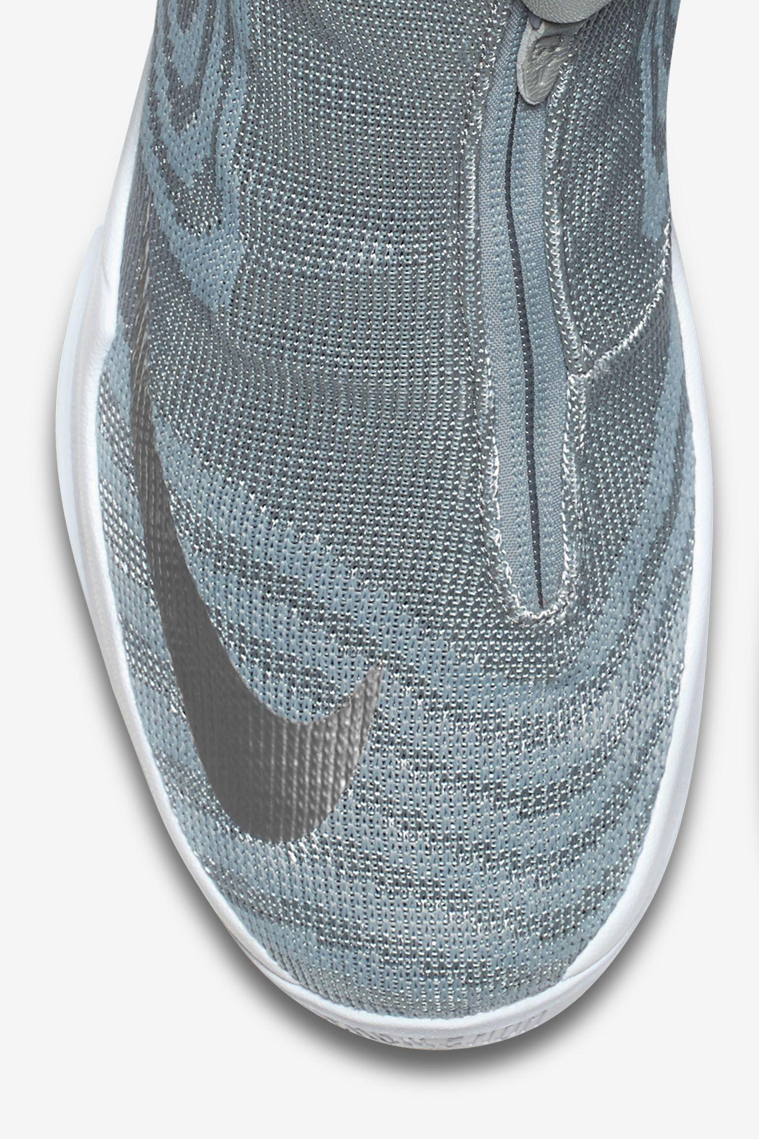 Nike Zoom Kobe Icon 'Remixed Favorite' Release Date