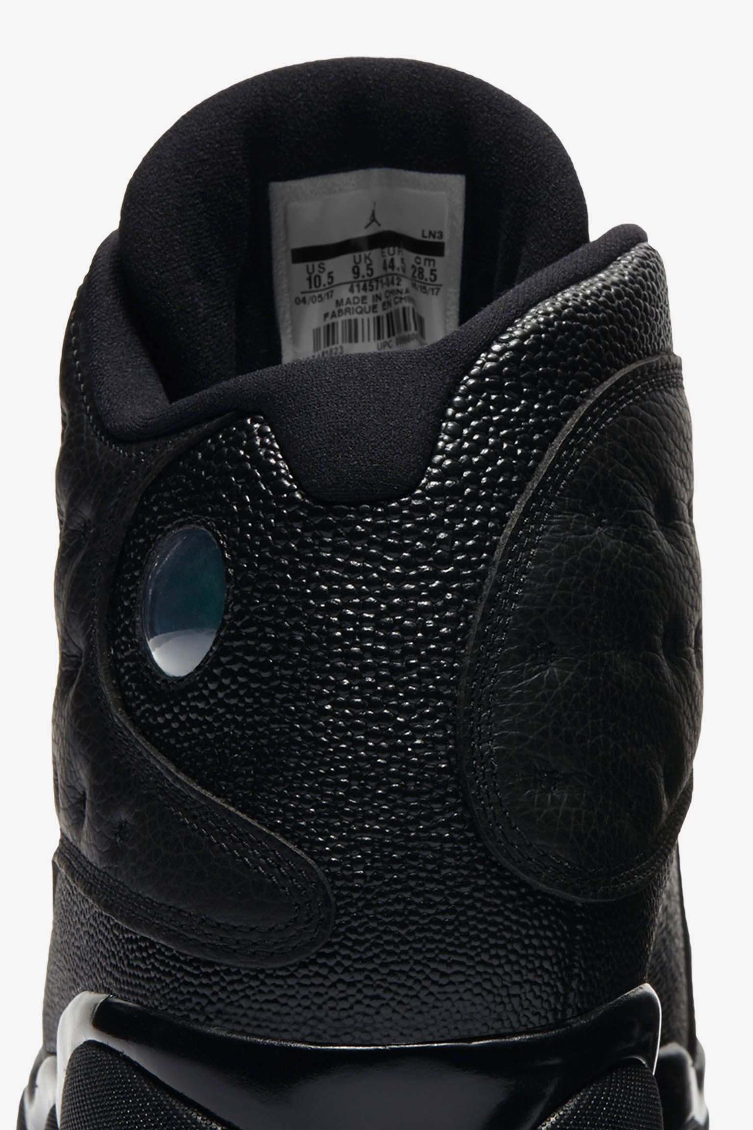 ff0b85873094ad ... coupon code for air jordan 13 black altitude green release date 2c16f  52f56