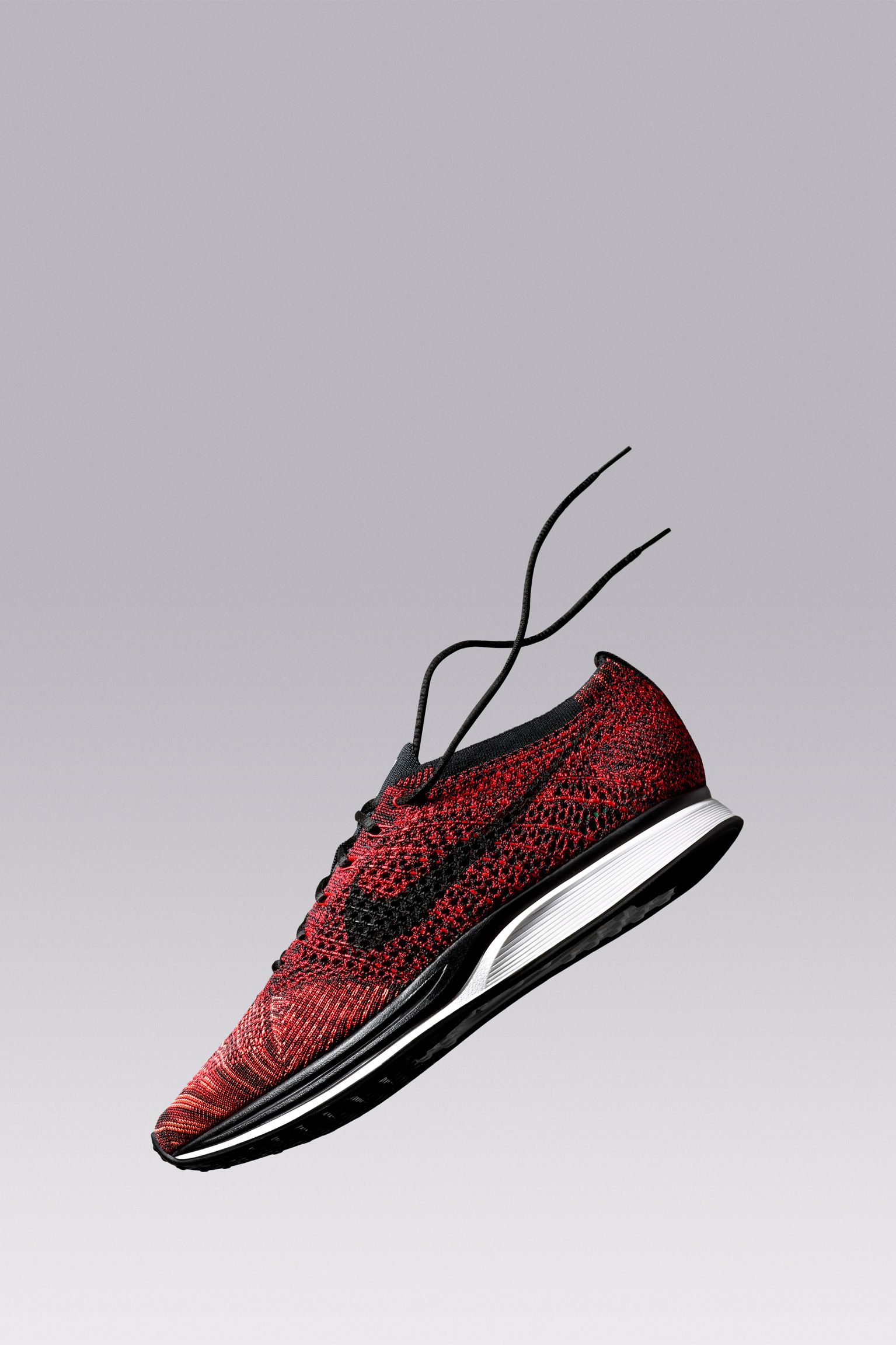 121a4167ae4 italy mens womens nike flyknit racer running shoes university red white  d049c e44a1  closeout flyknit racer 1ed03 2d77f