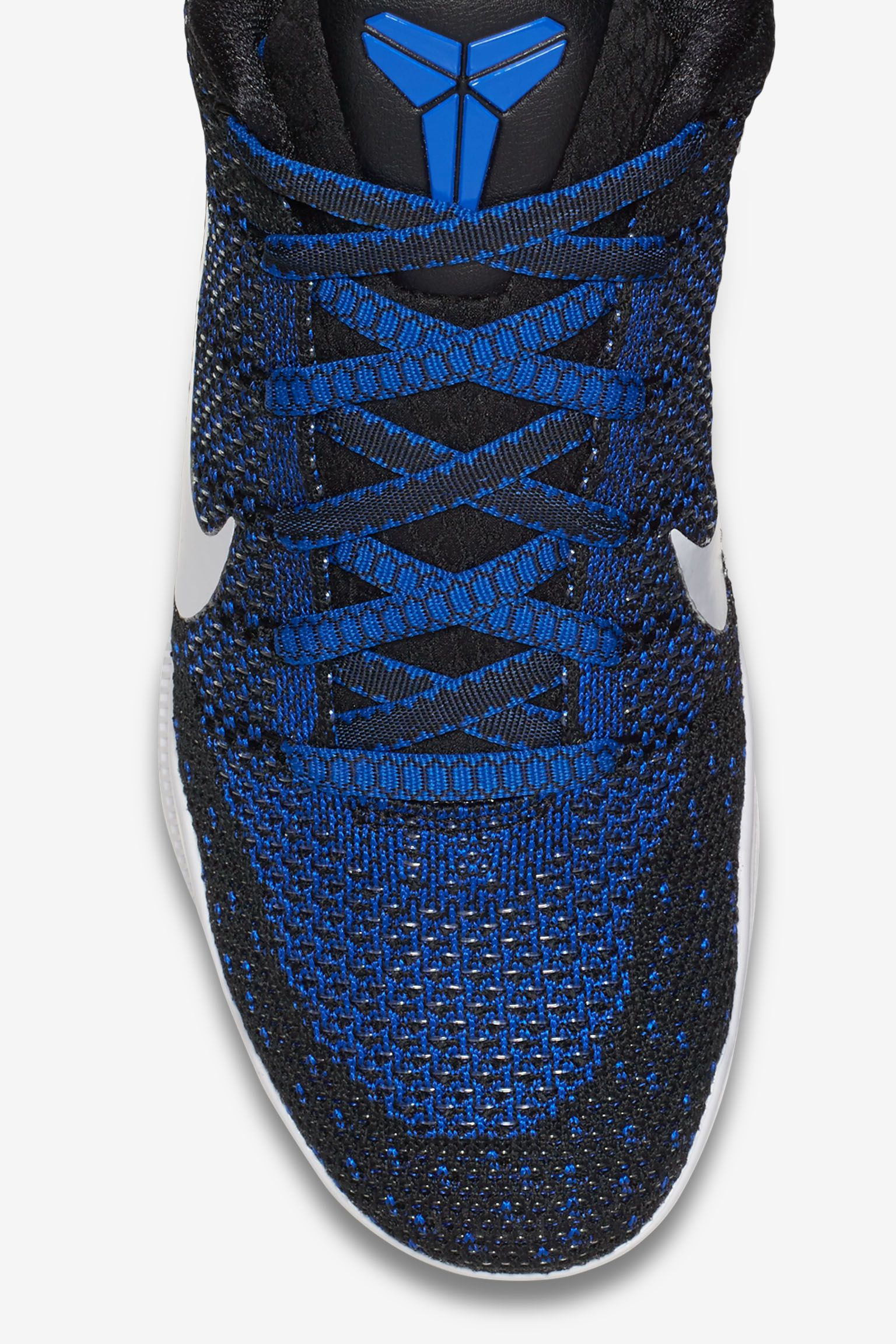 Nike Kobe 11 Elite 'Parker Muse'