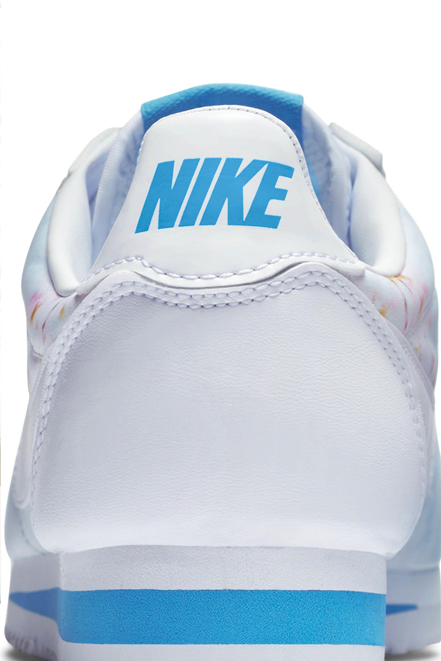 Women's Nike Classic Cortez 'Cherry Blossom'