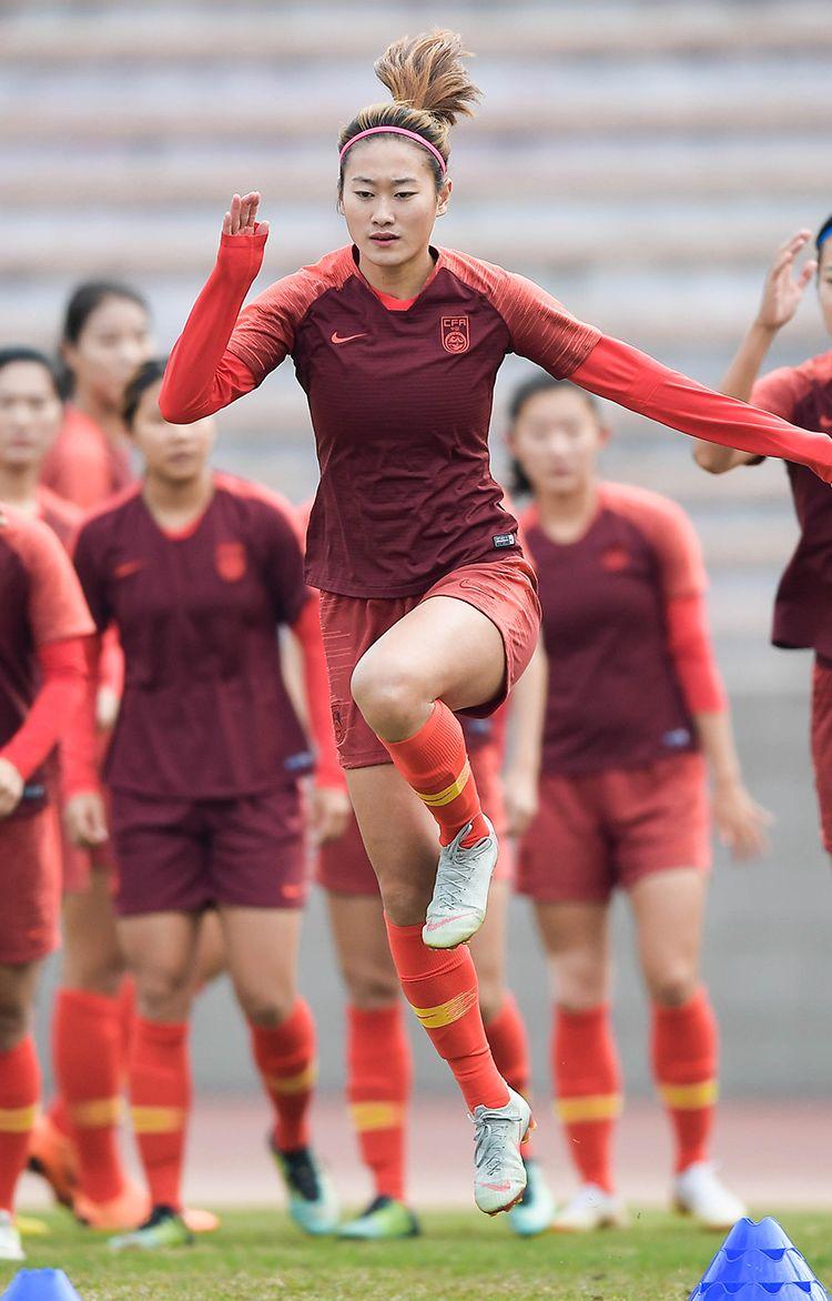 耐克-Nike.com(中国)