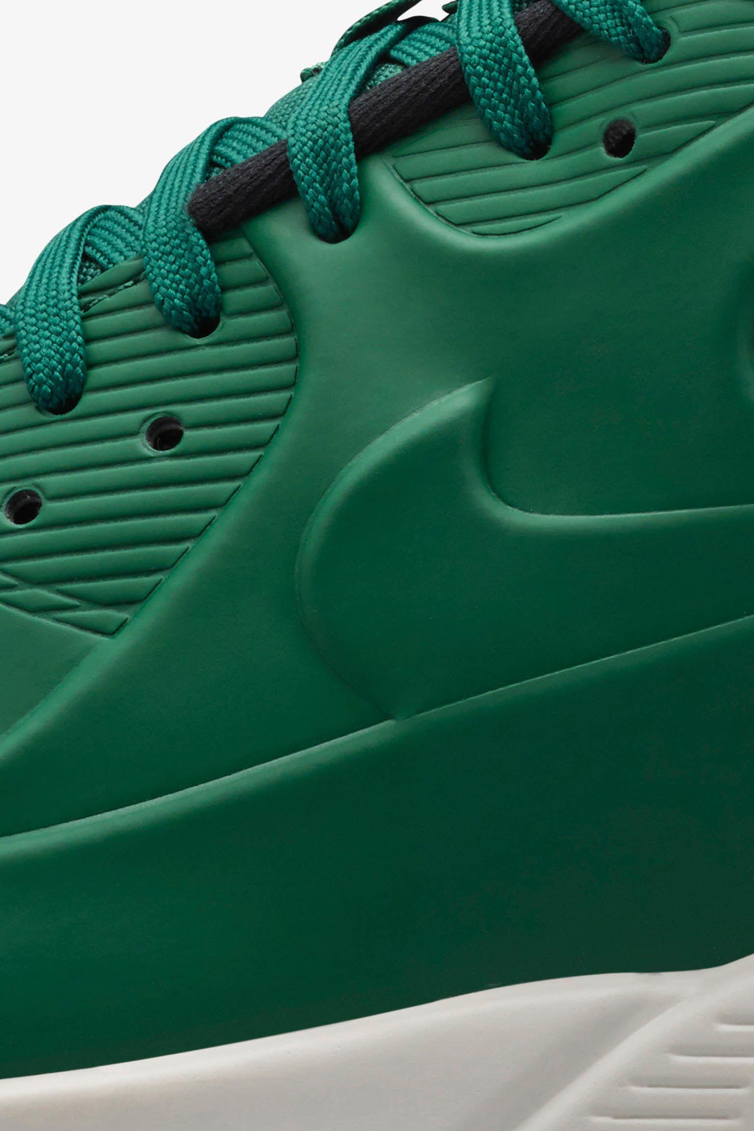 Nike Air Max 90 VT 'Gorge Green'