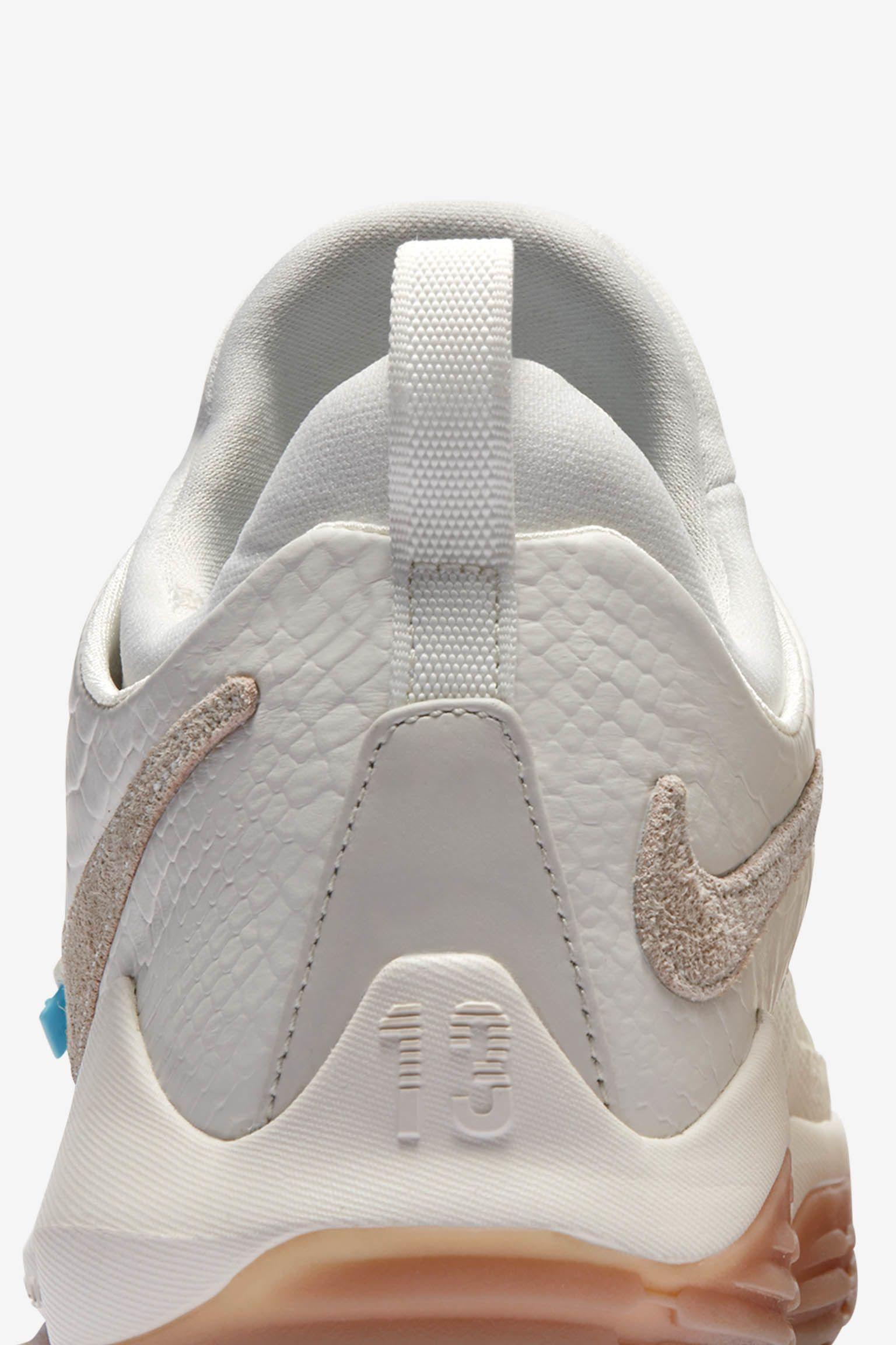 Nike PG 1 'Summer Pack'