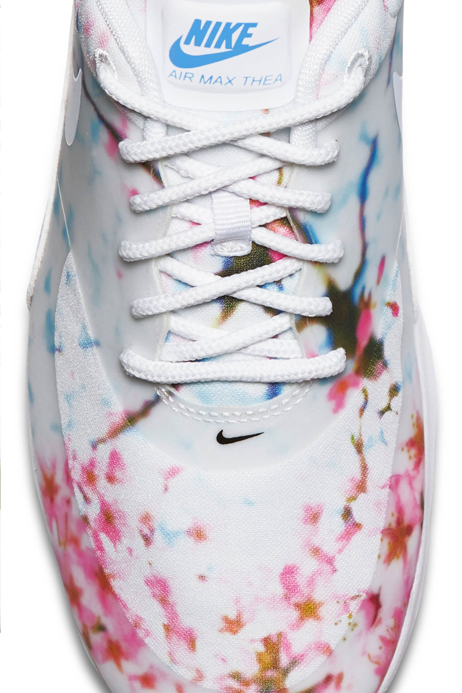 Women's Nike Air Max Thea 'Cherry Blossom'