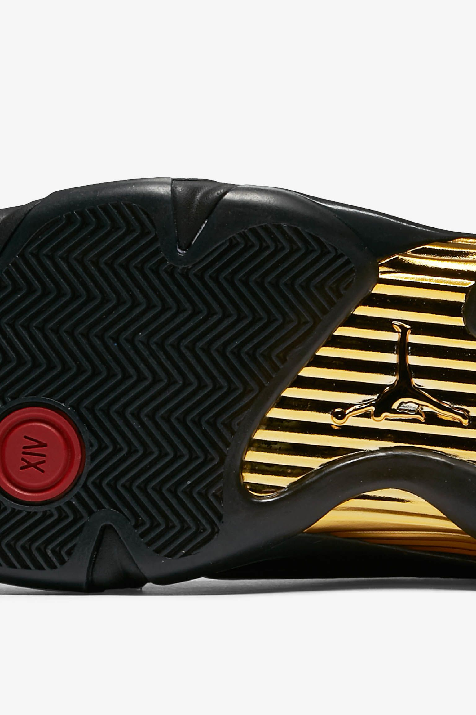 Air Jordan 13/14 DMP 'Finals Pack' Release Date