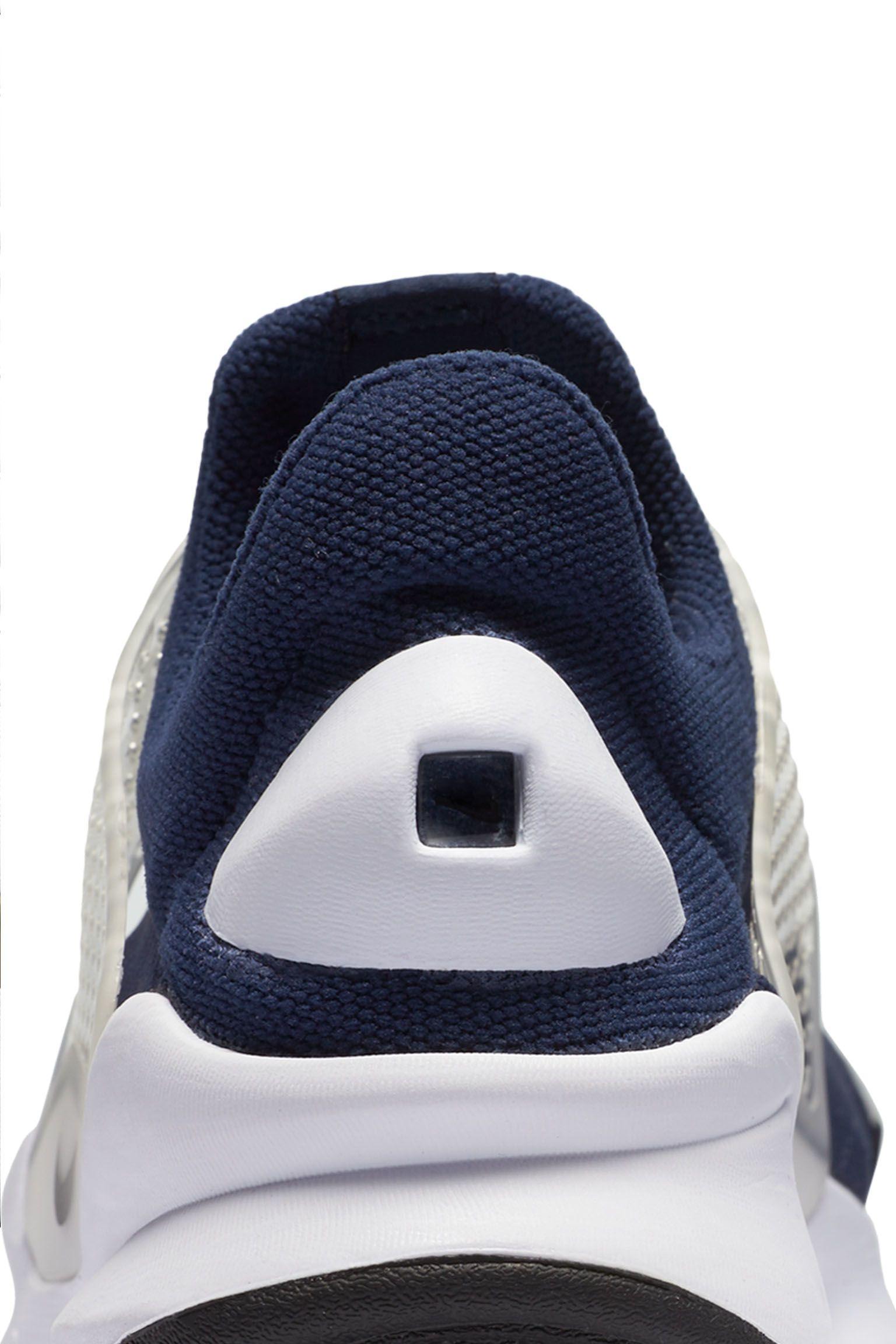 Nike Sock Dart 'Midnight Navy'
